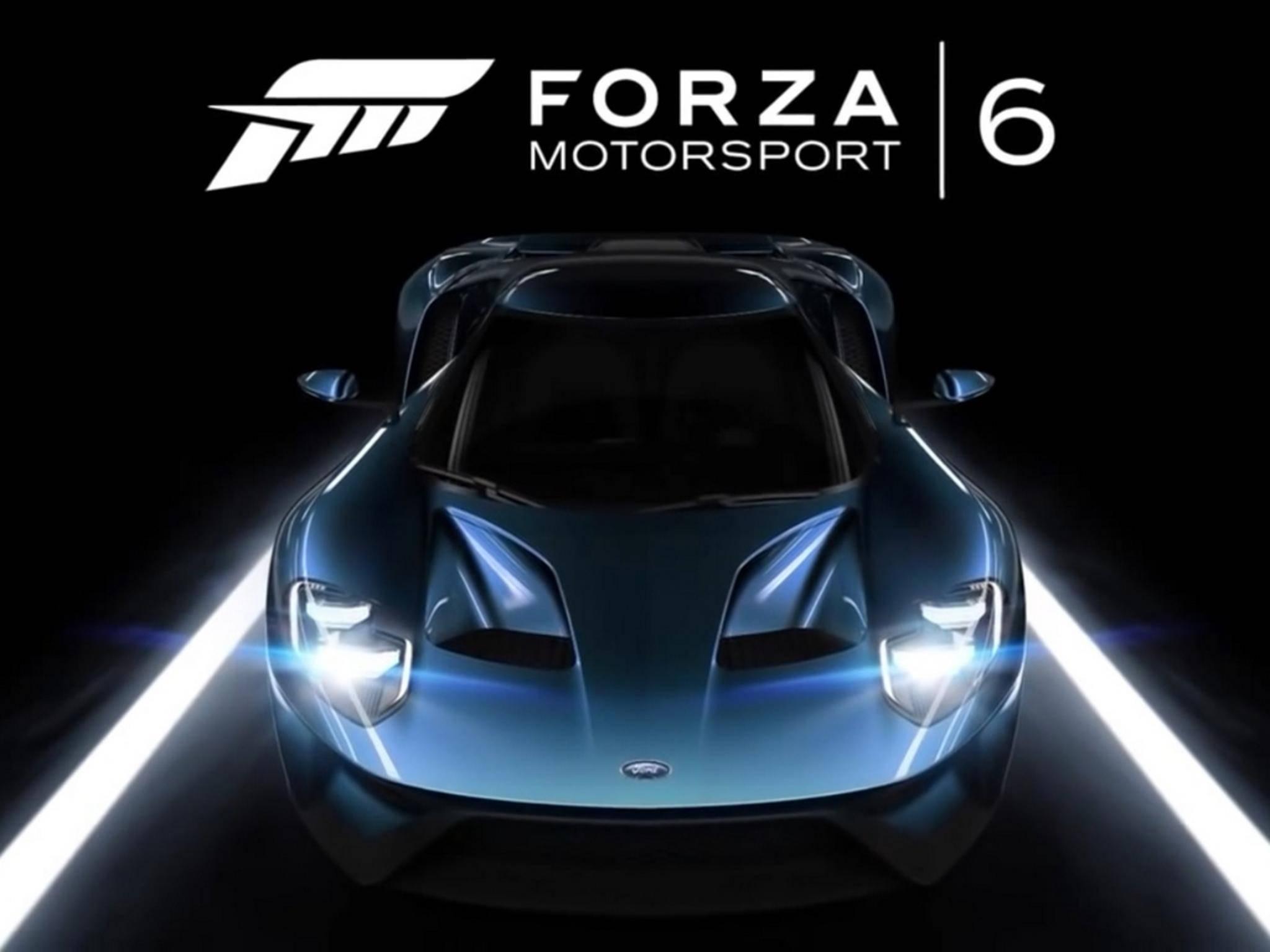 Forza_Motorsport_6