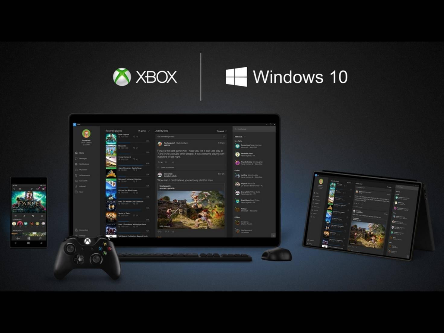 Xbox_One_PC