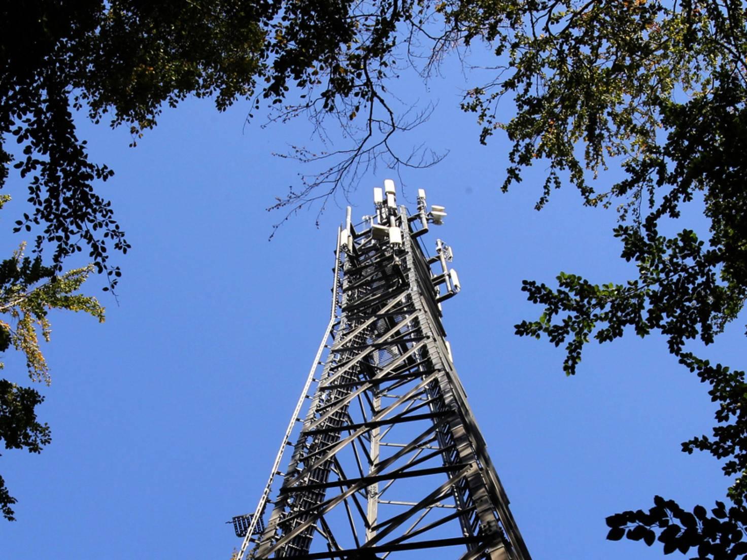 LTE_Antenne