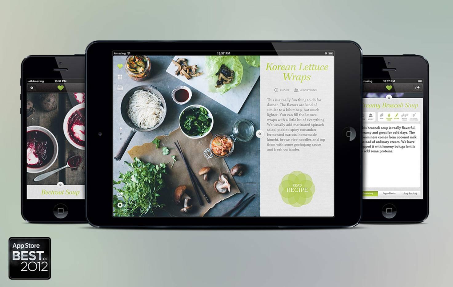 case-green-kitchen