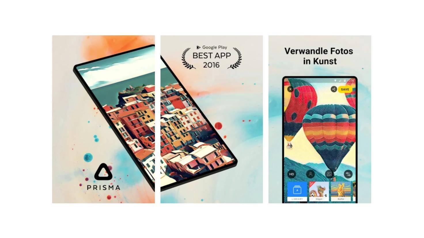 prisma-foto-app-android-ios