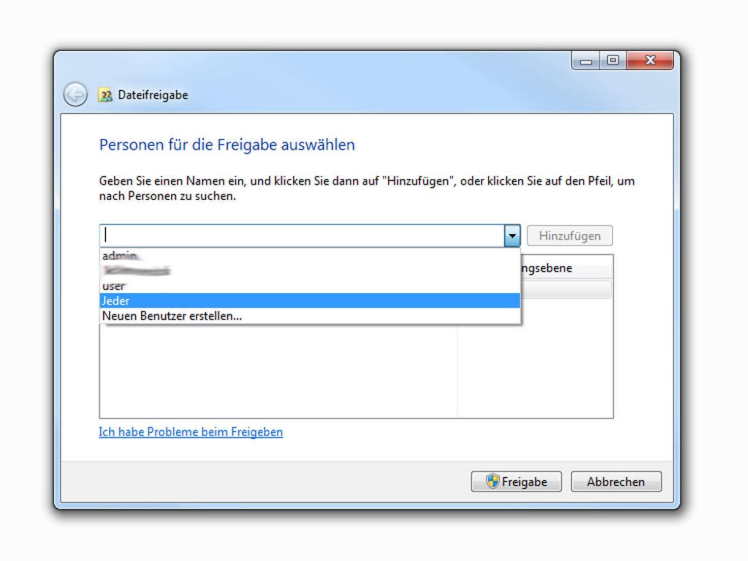 Surface 3 Ratgeber