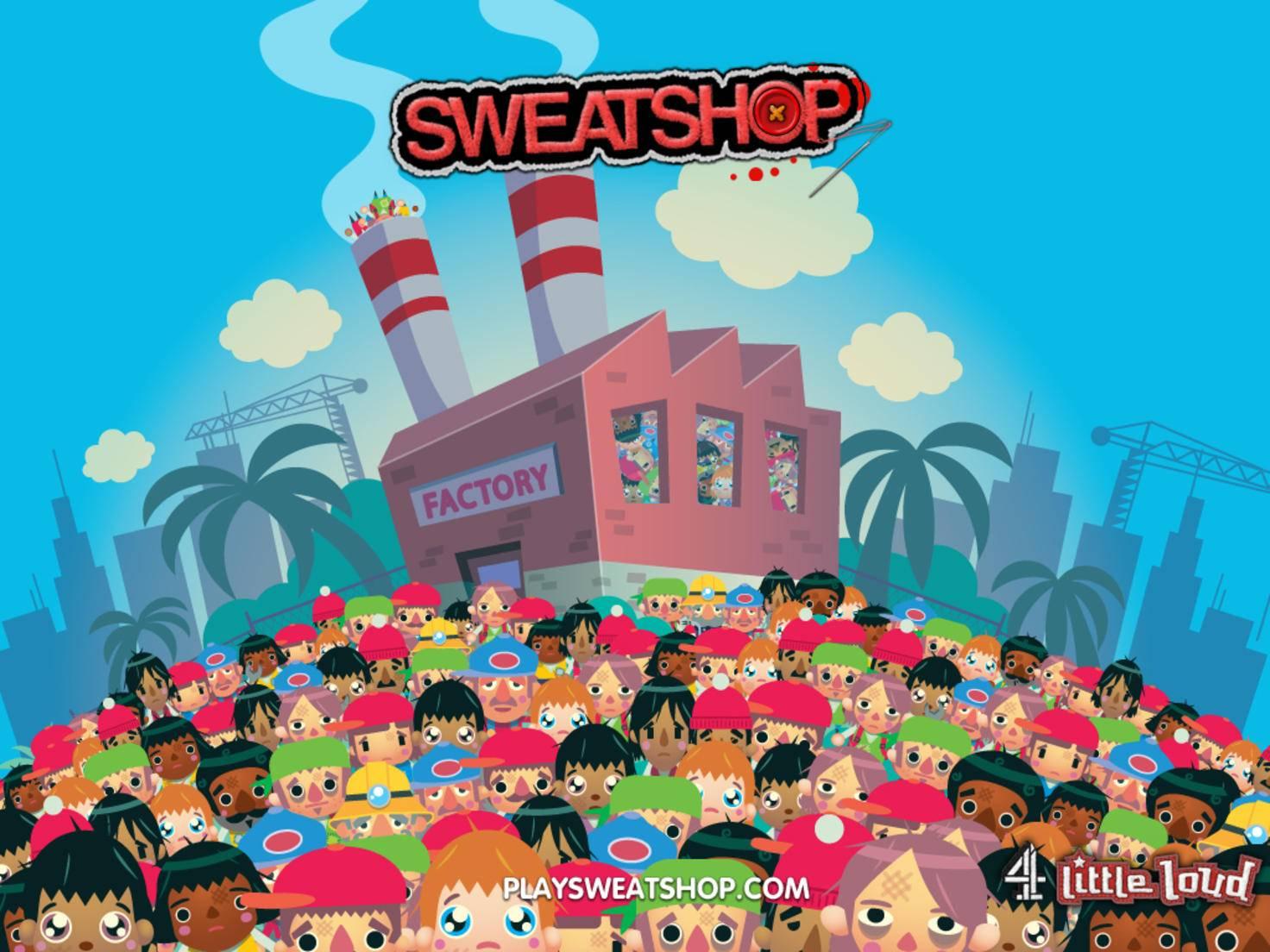 sweatshop_1_1024