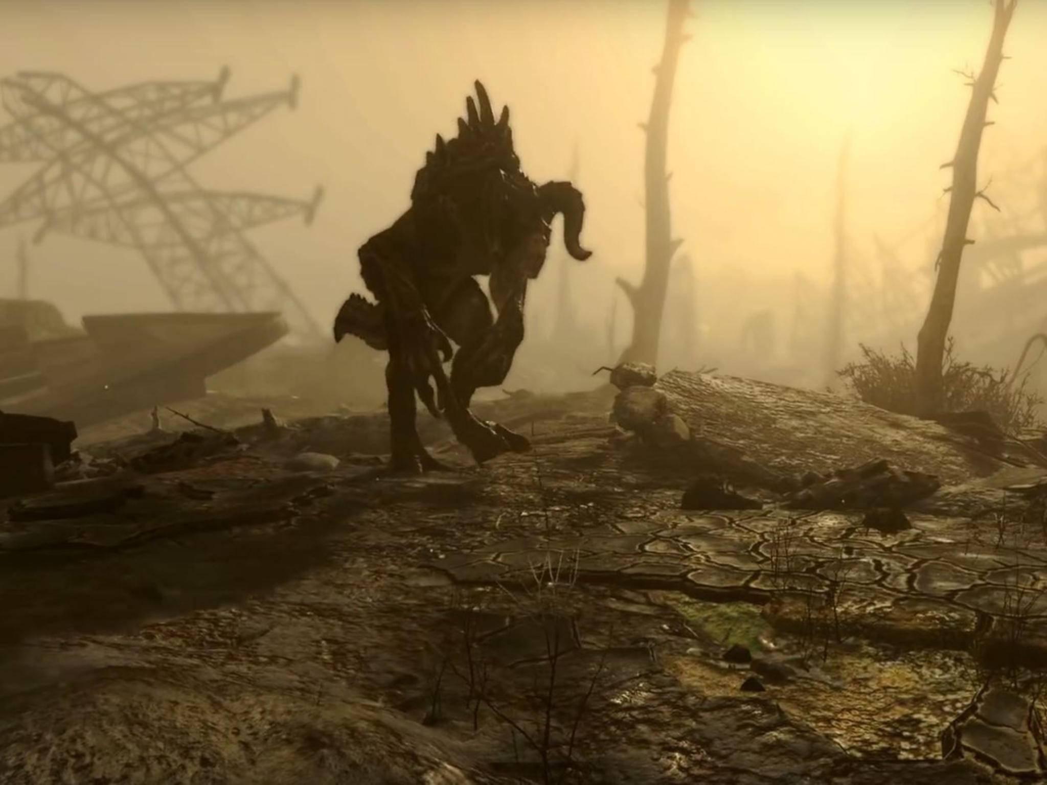 Fallout4_xx