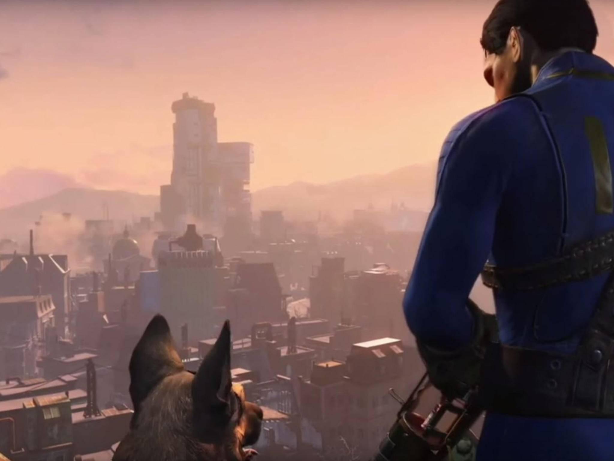 Fallout4_02