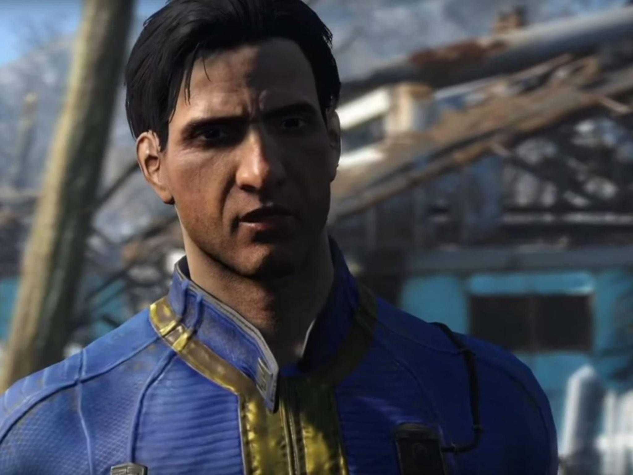 Fallout4_03
