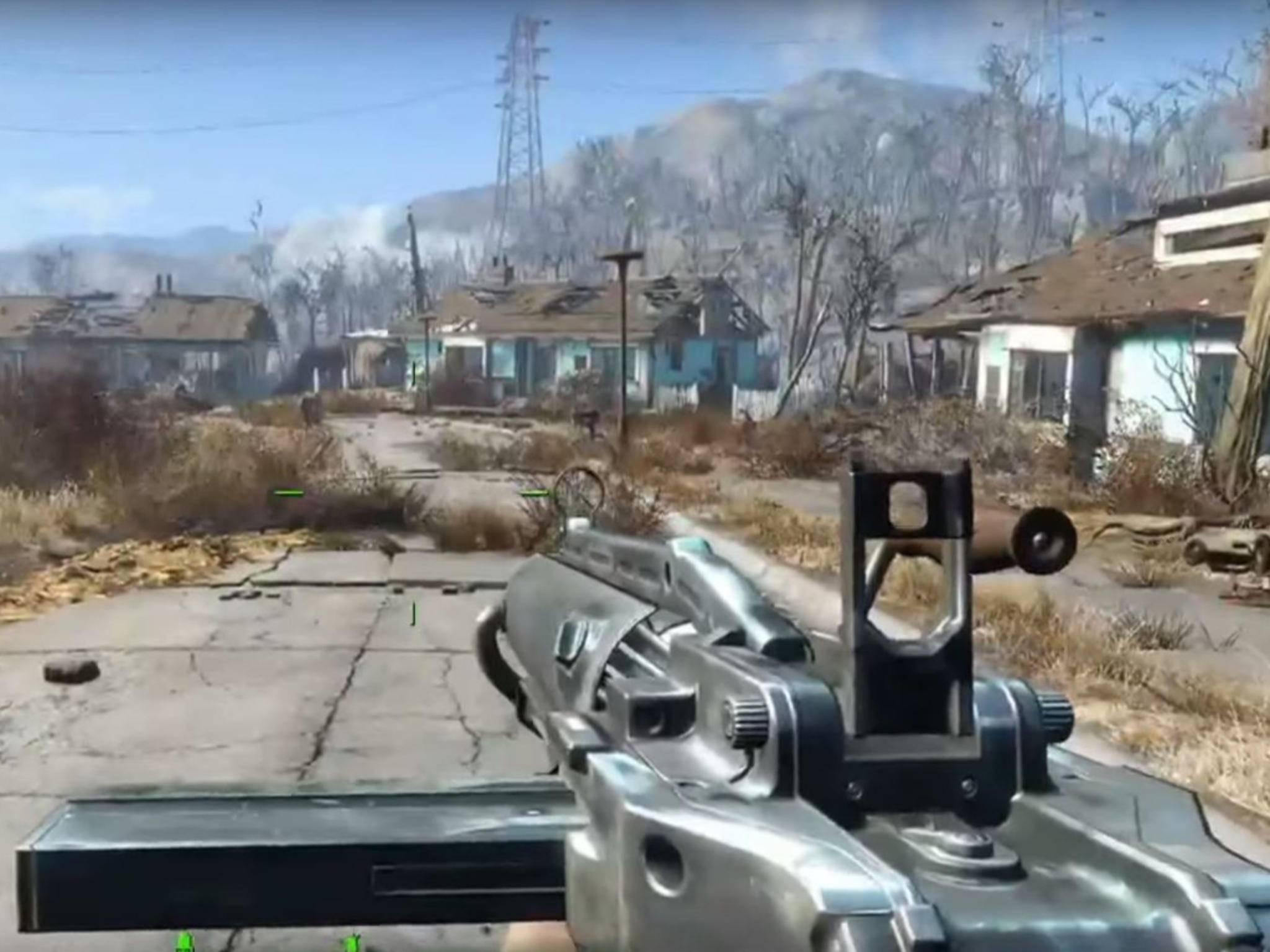 Fallout4_07