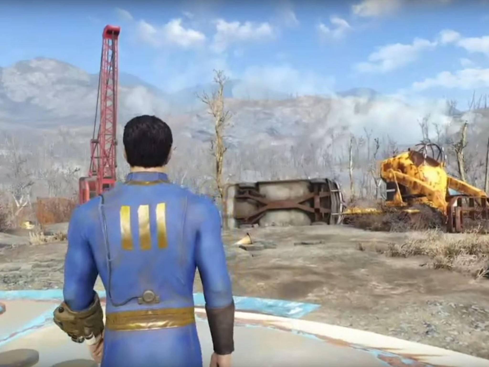 Fallout4_14