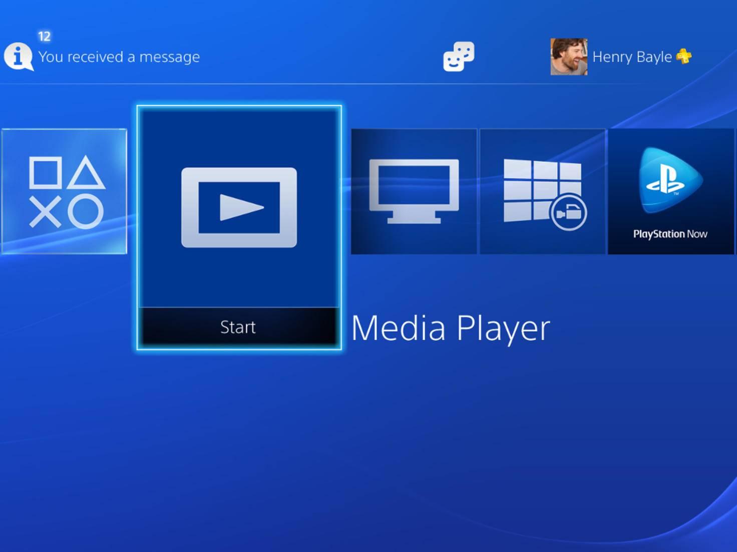 Playstation_Media_Player