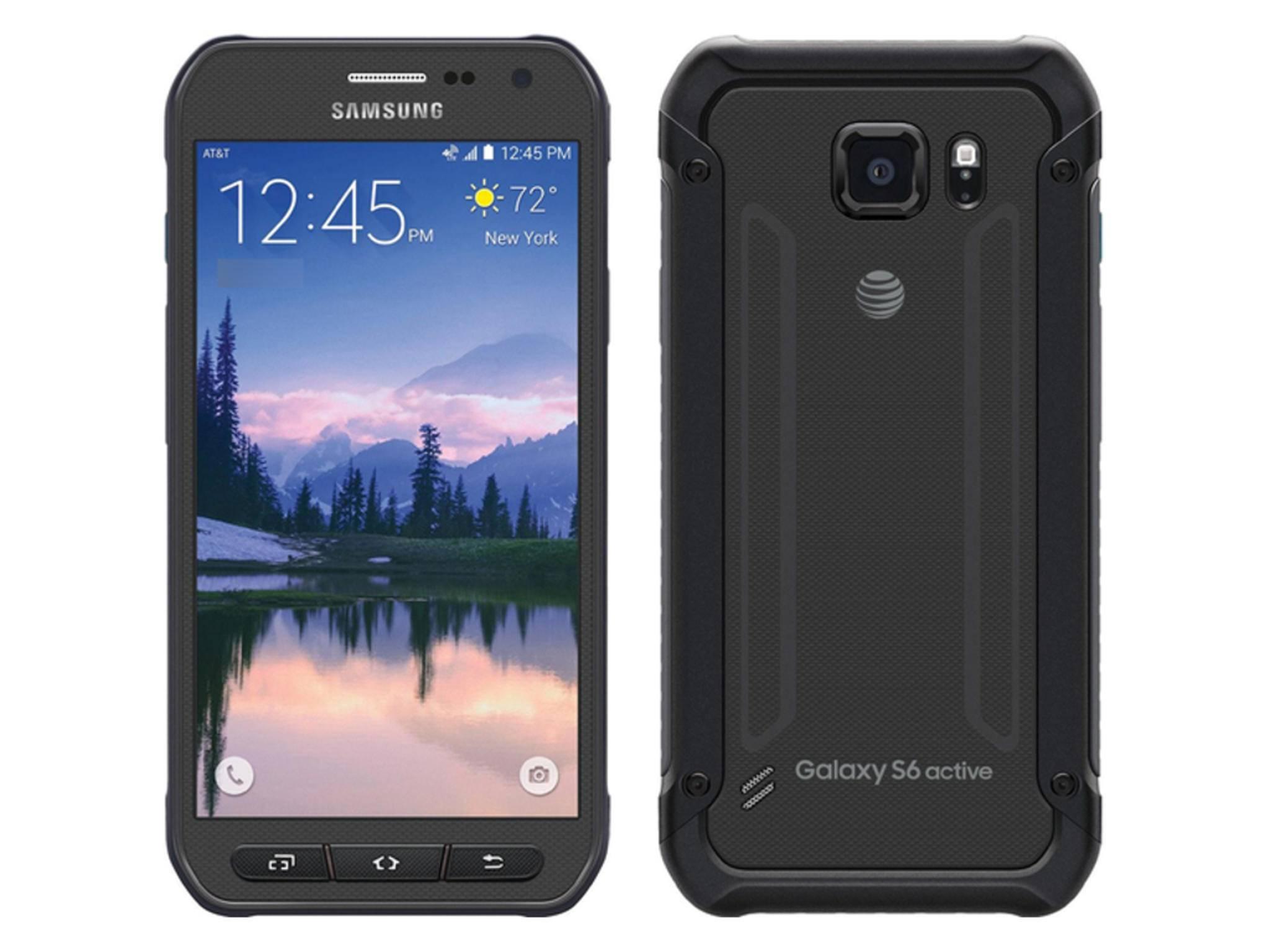 Samsung_GalaxyS6_Active