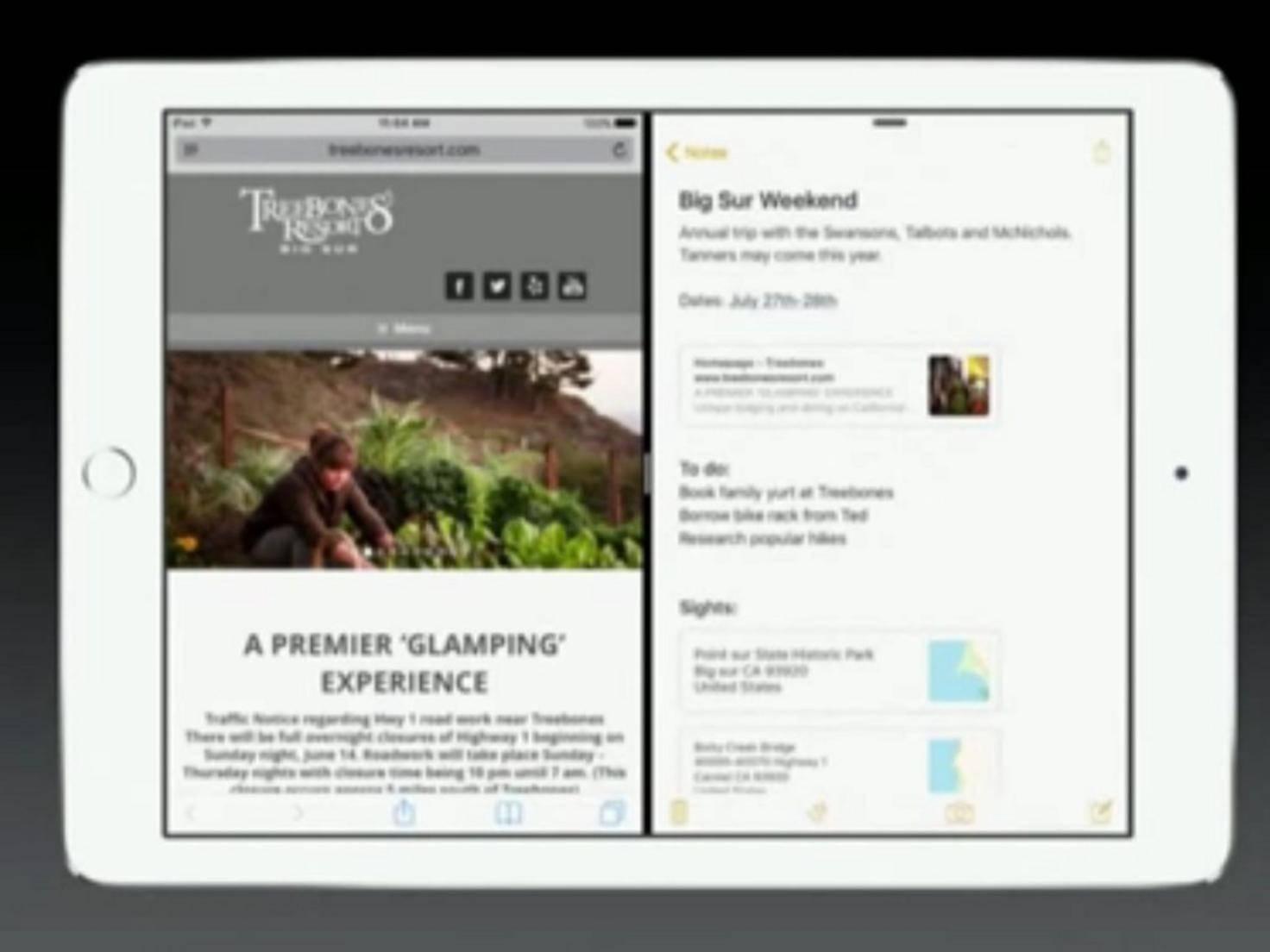 WWDC5