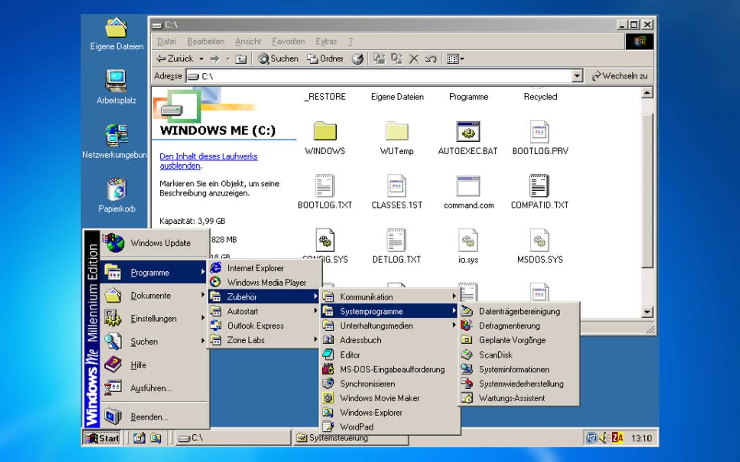 Windows_Me