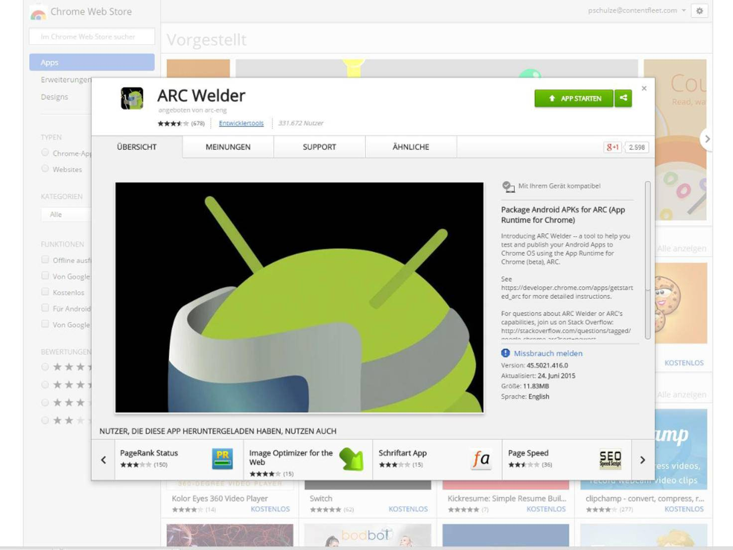 ARC-Welder_Chrome_Store