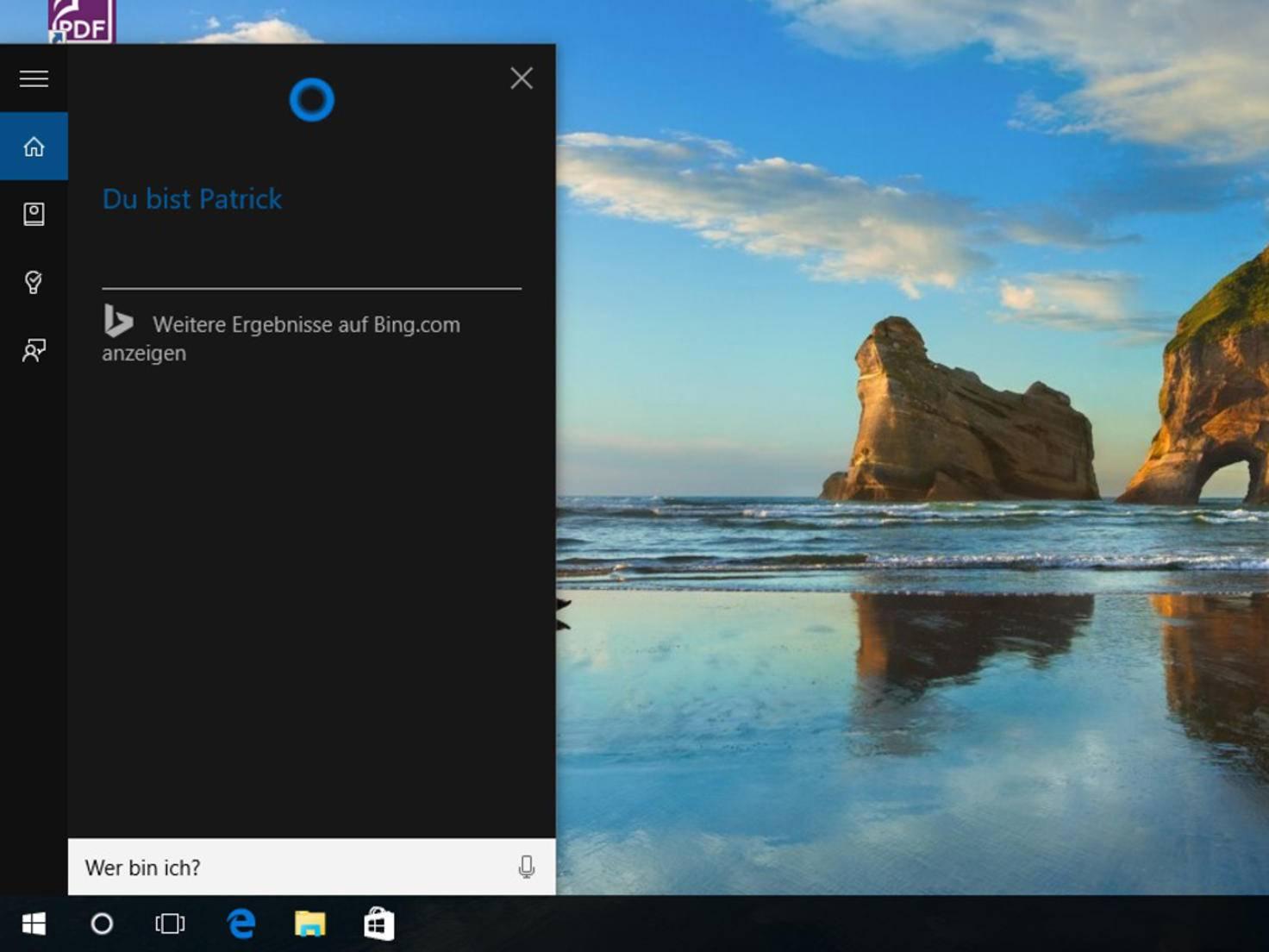 Cortana05