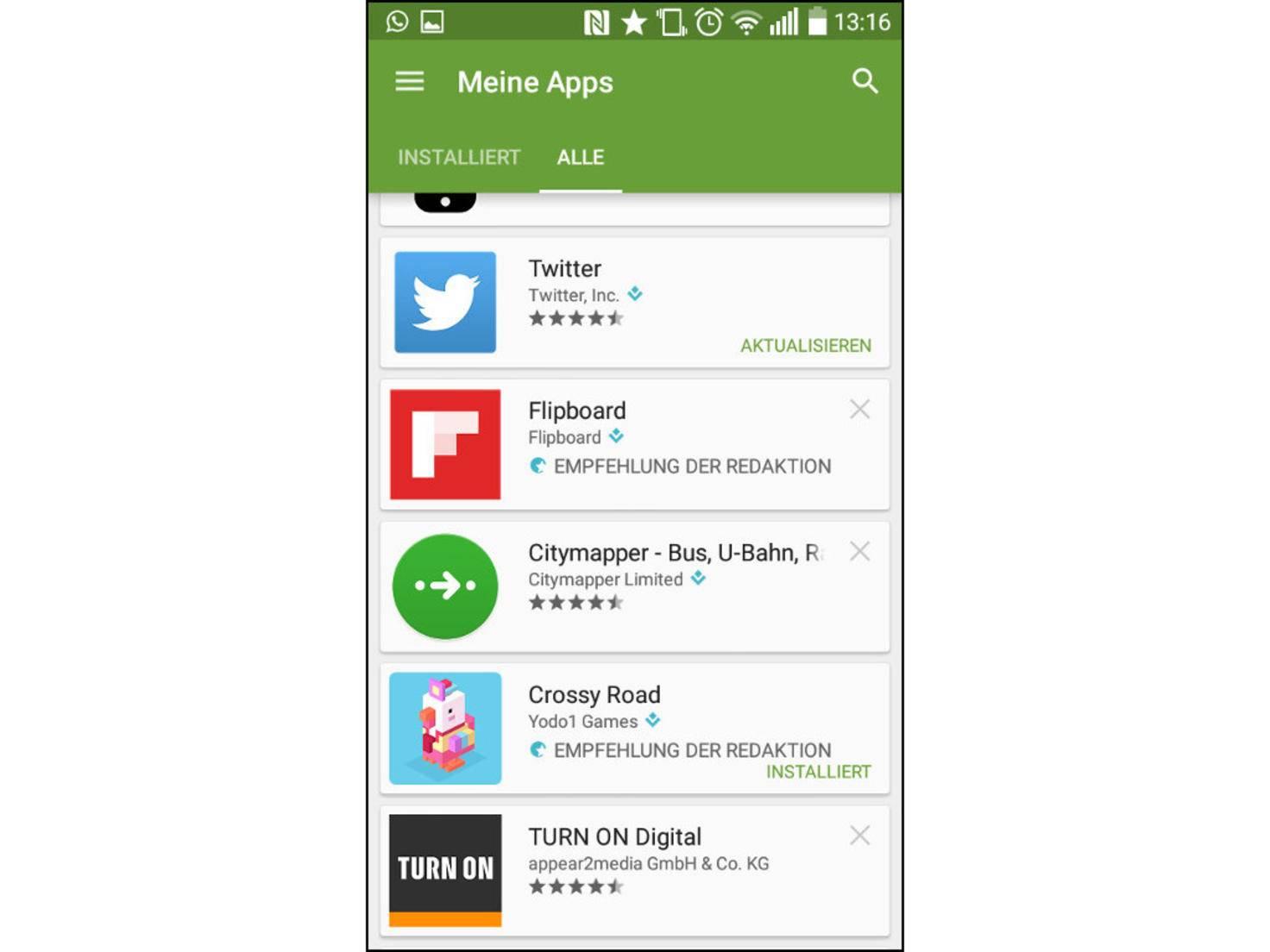 Google_Play_Store11