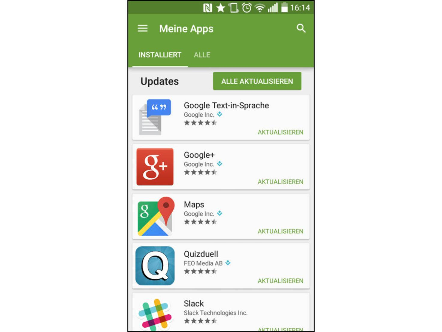 Google_Play_Store15