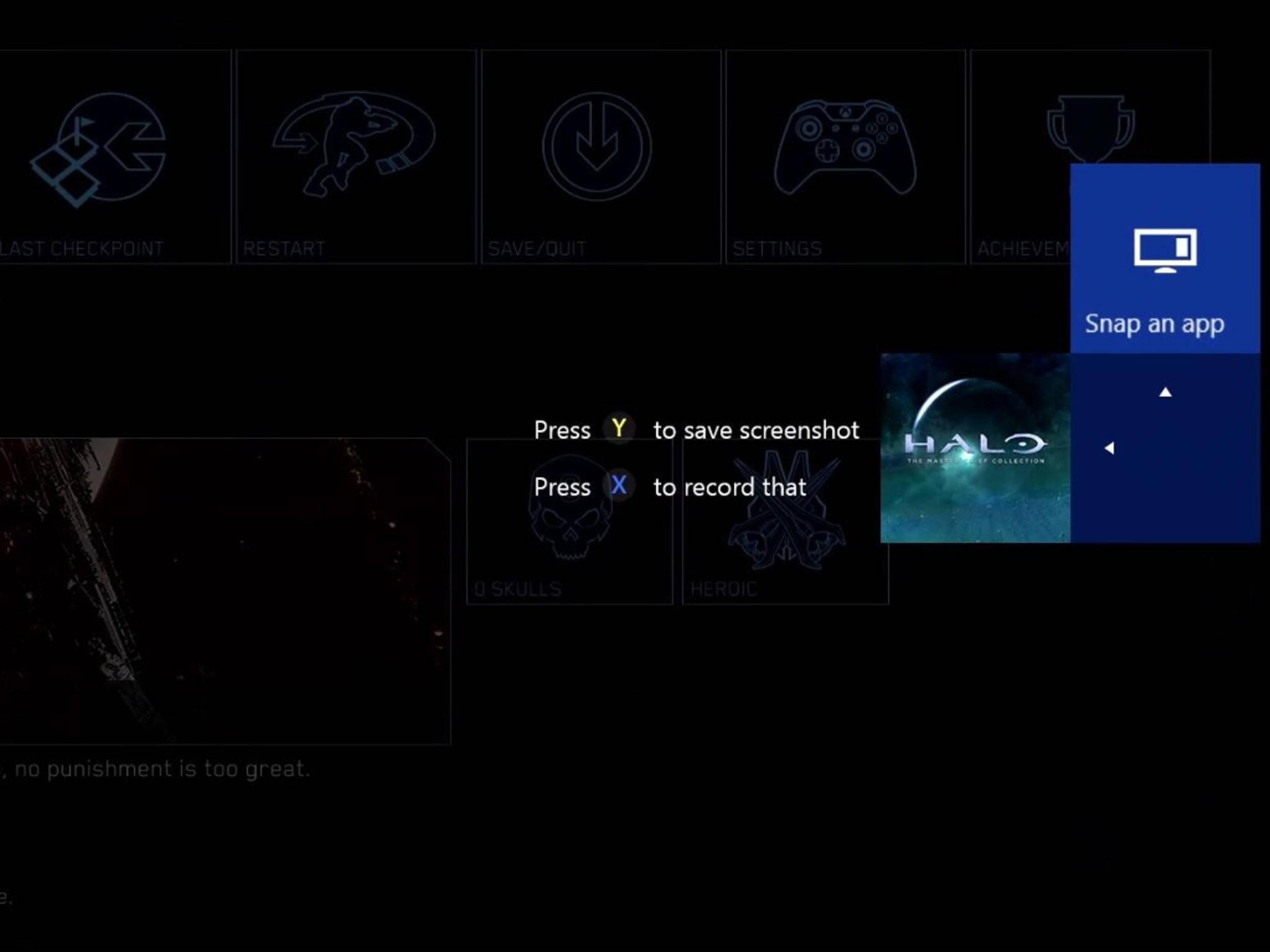 Screenshot_XboxOne