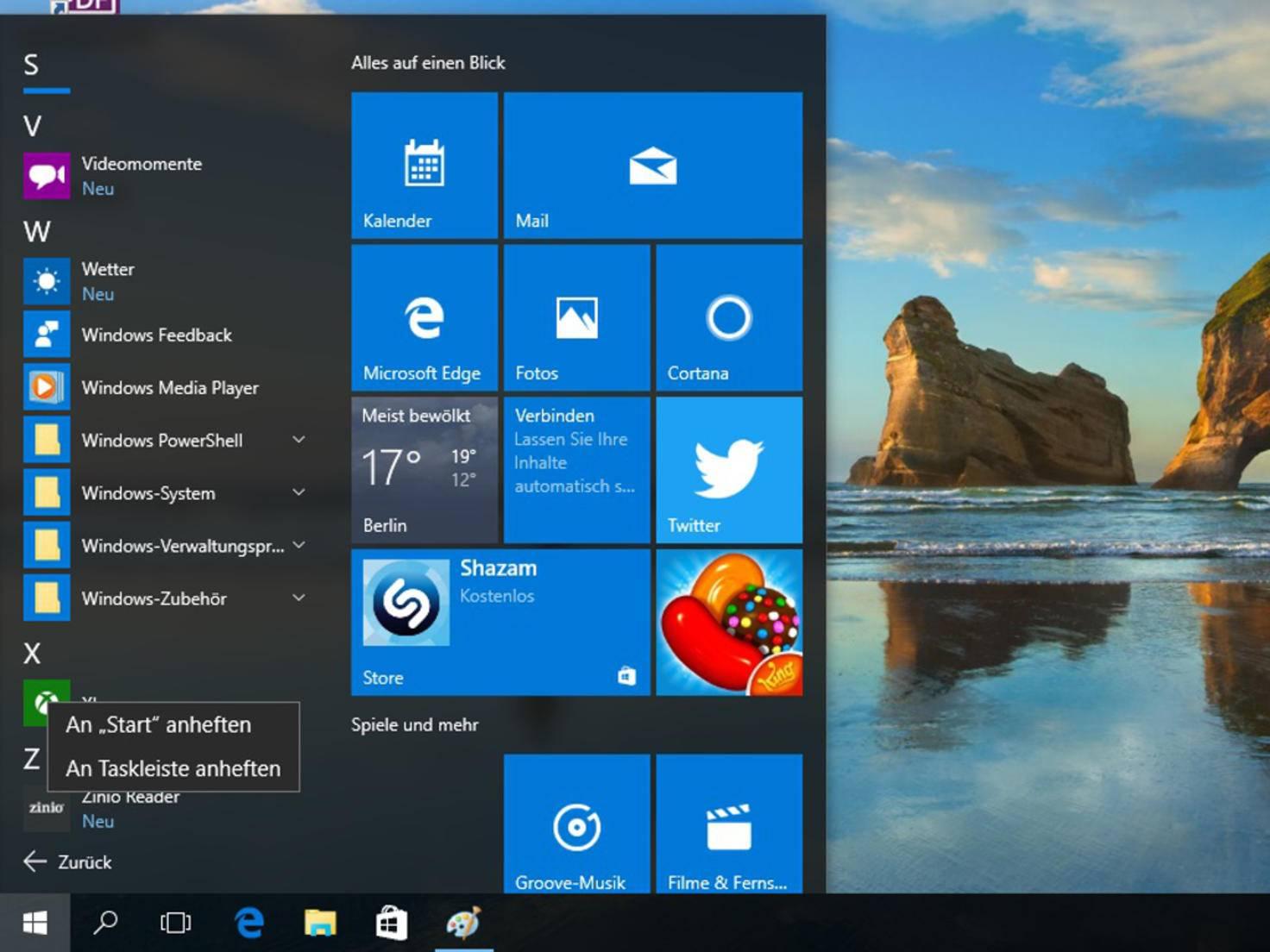 Windows10_04