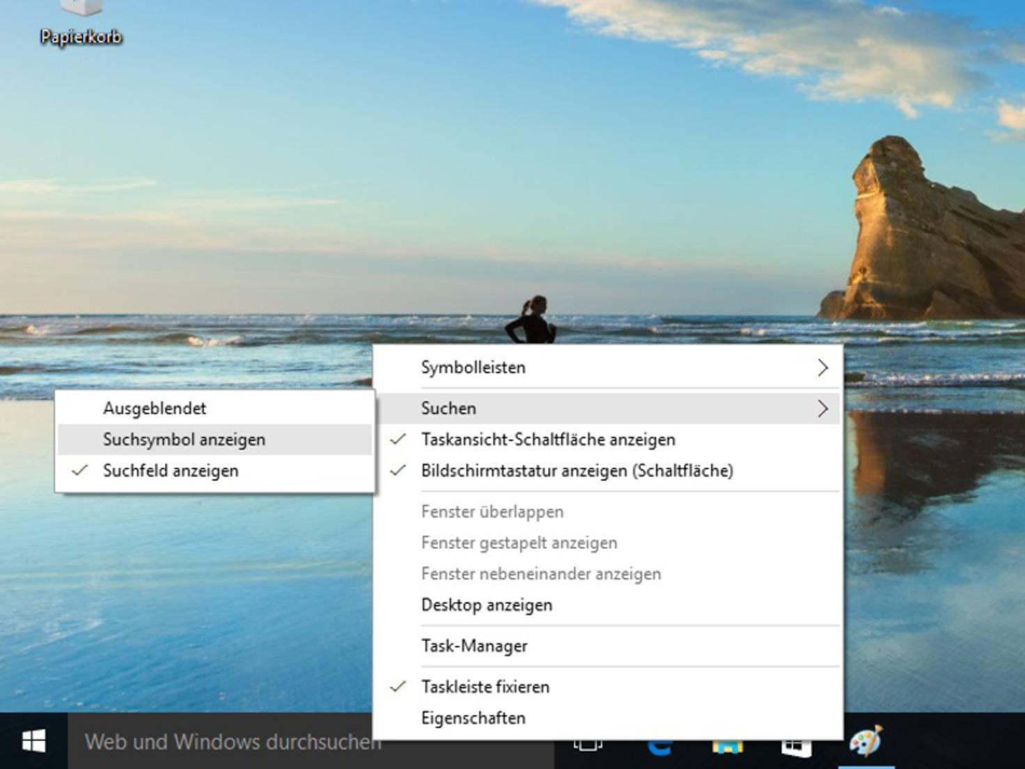 Windows10_08
