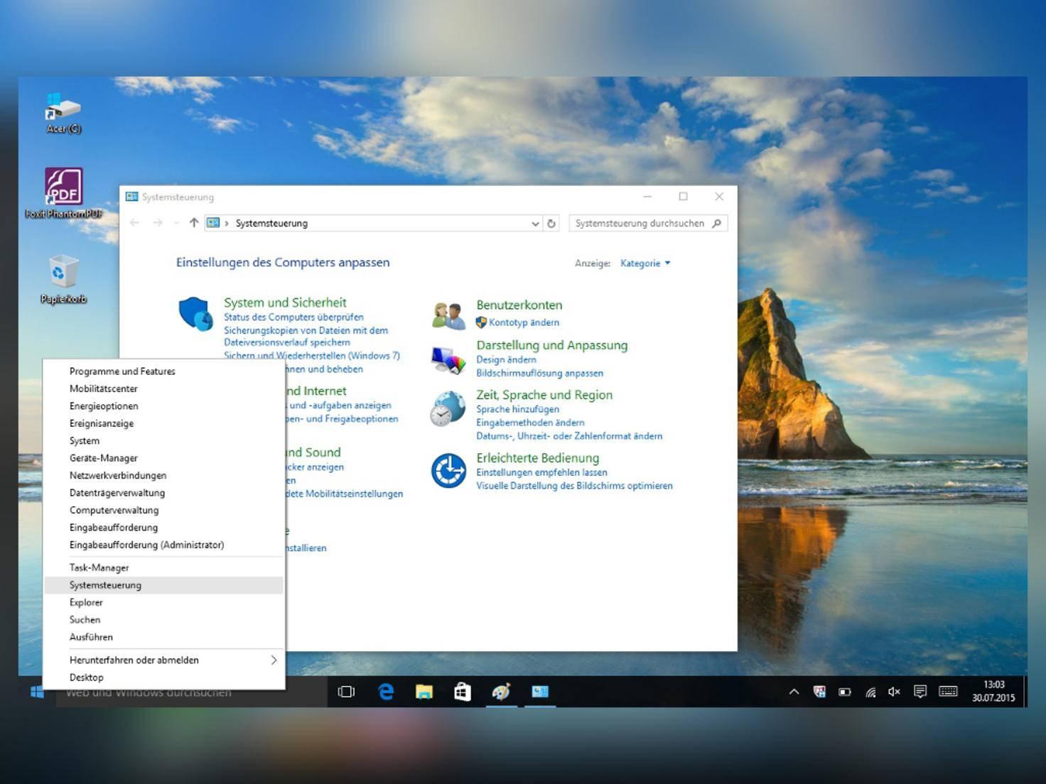 Windows10_10