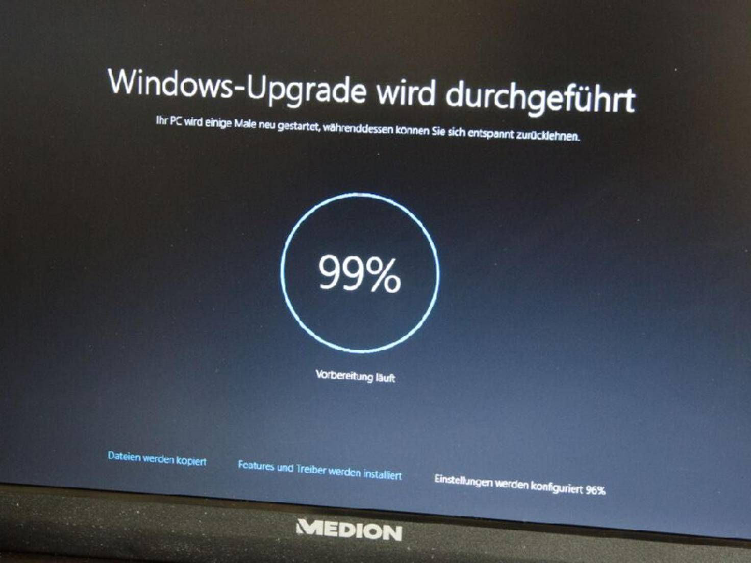 Windows10_Update13