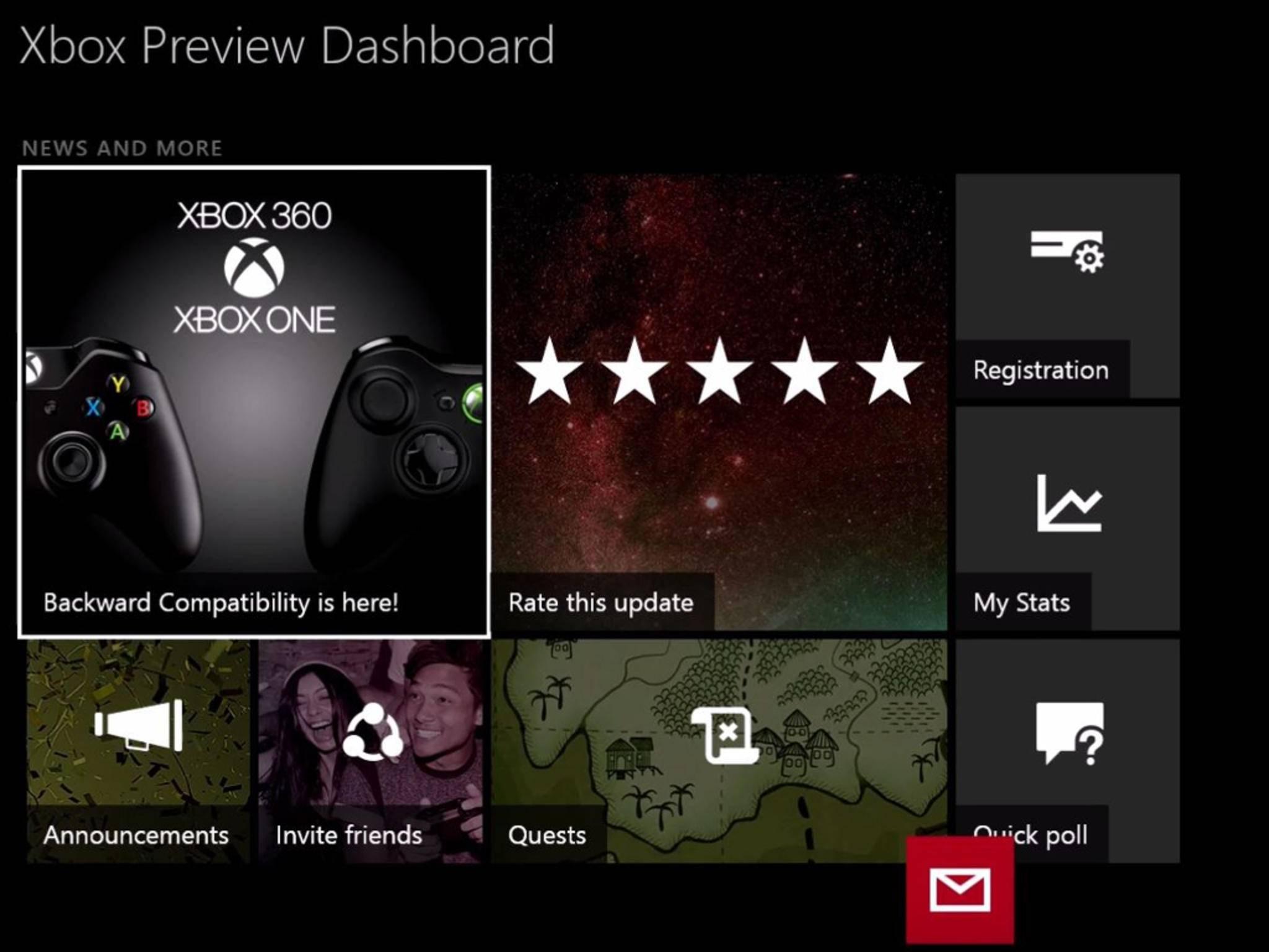 XboxOne_Preview