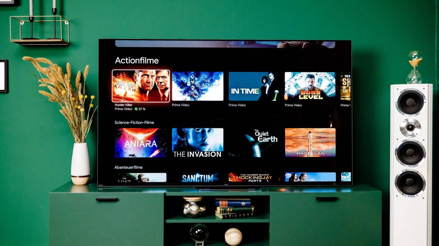 google-chromecast-mit-google-tv-actionfilme