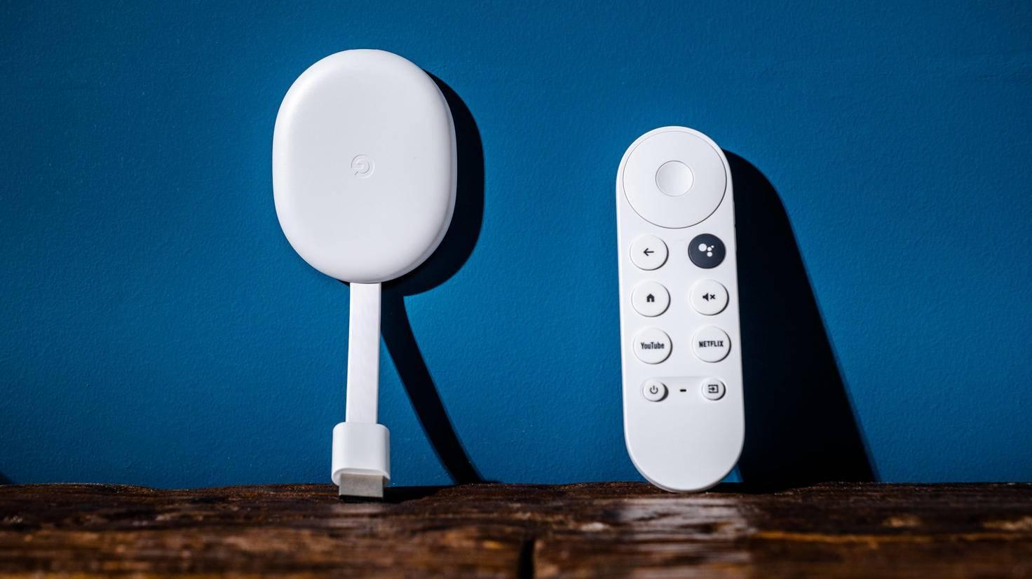 google-chromecast-mit-google-tv-nahaufnahme