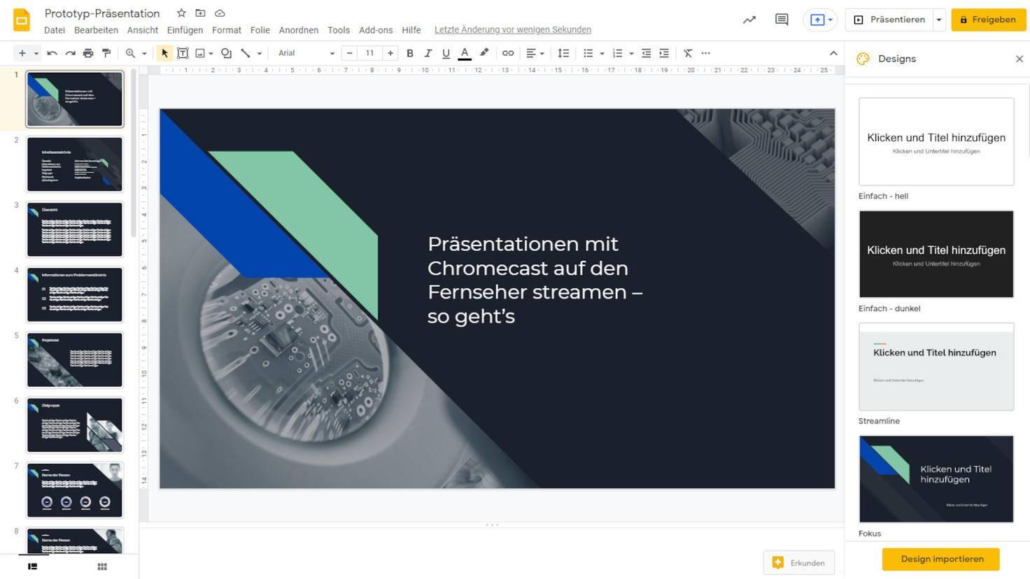 google-chromecast-mit-google-tv-präsentationen