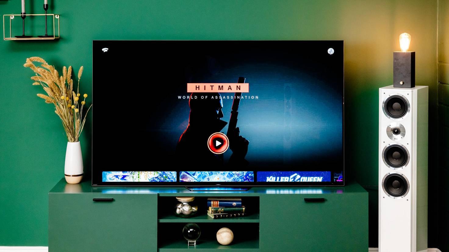 google-chromecast-mit-google-tv-stadia