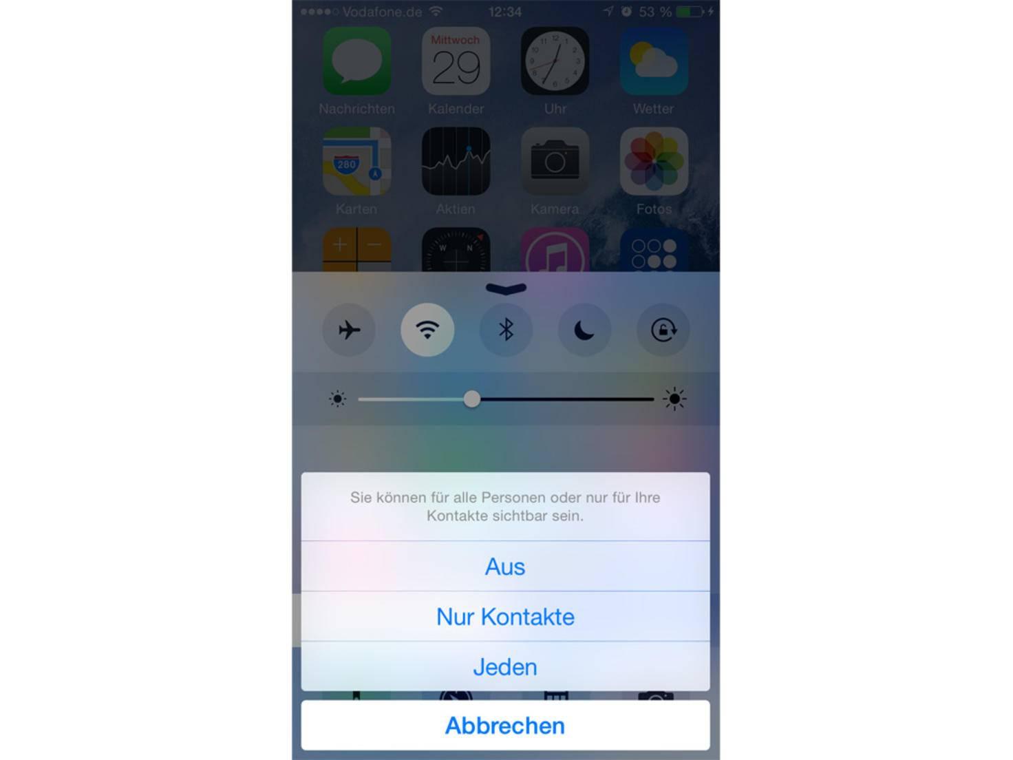 iPhone-6-AirDrop