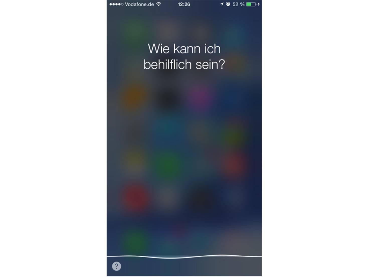 iPhone-6-Siri