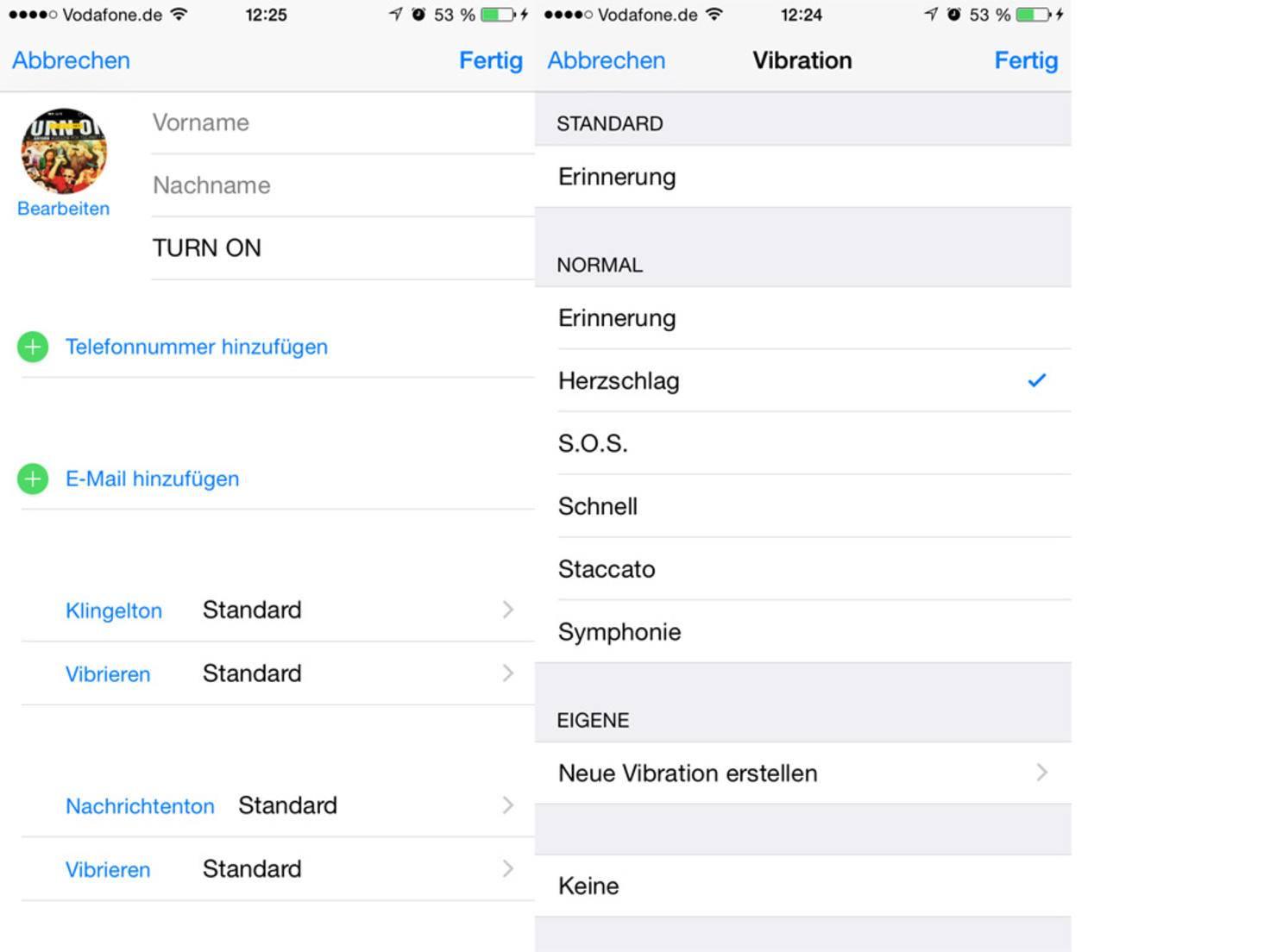 iPhone-6-Vibration