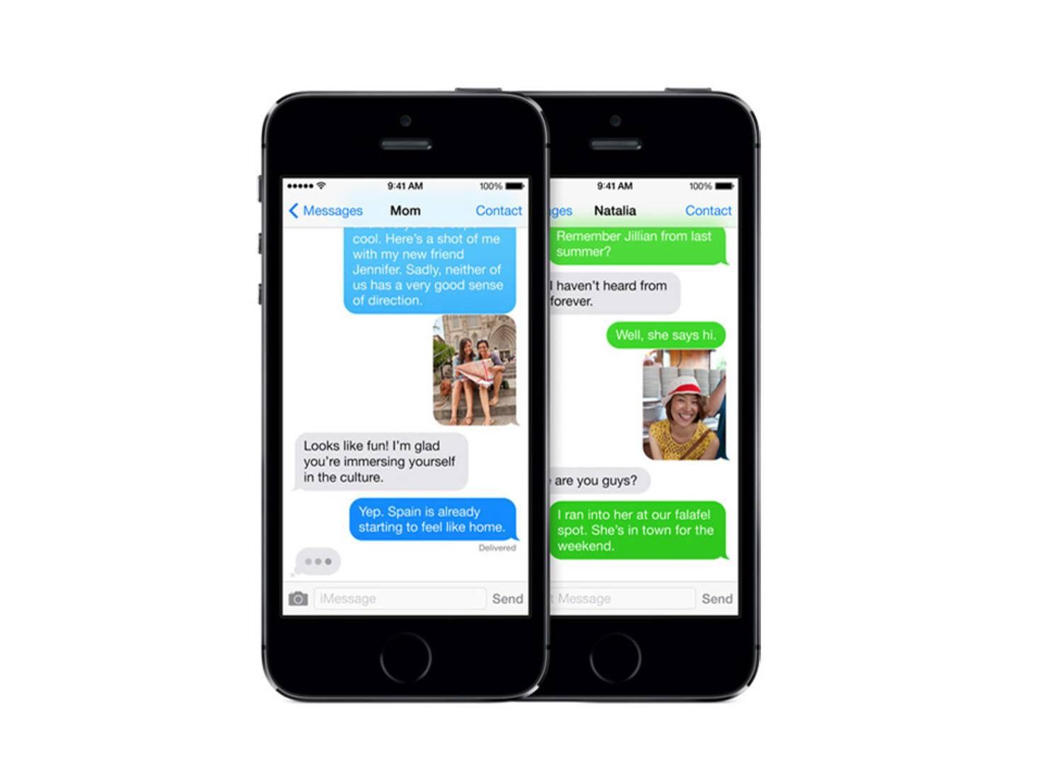 iPhone-6-imessage