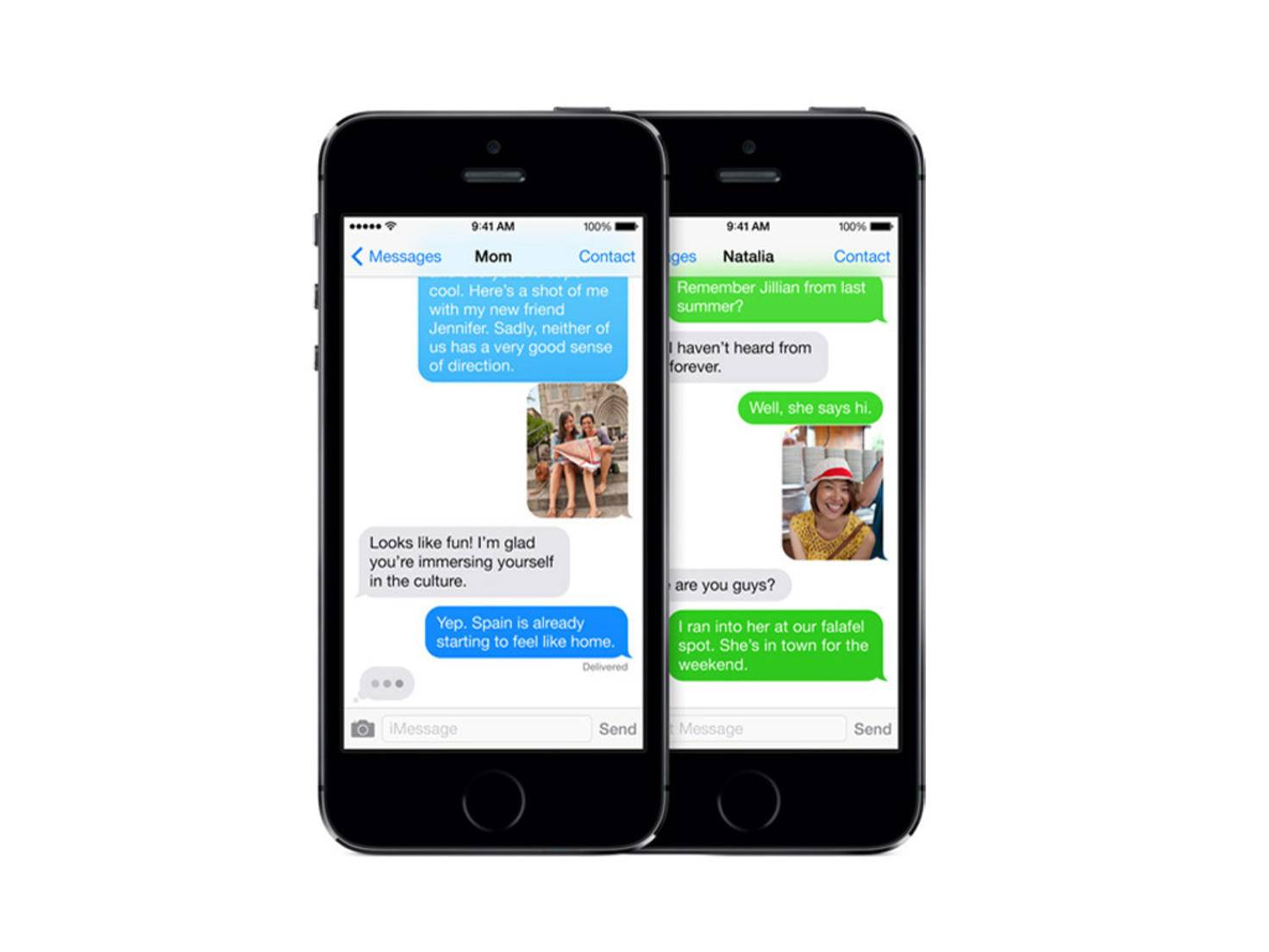 iPhone-6-imessage