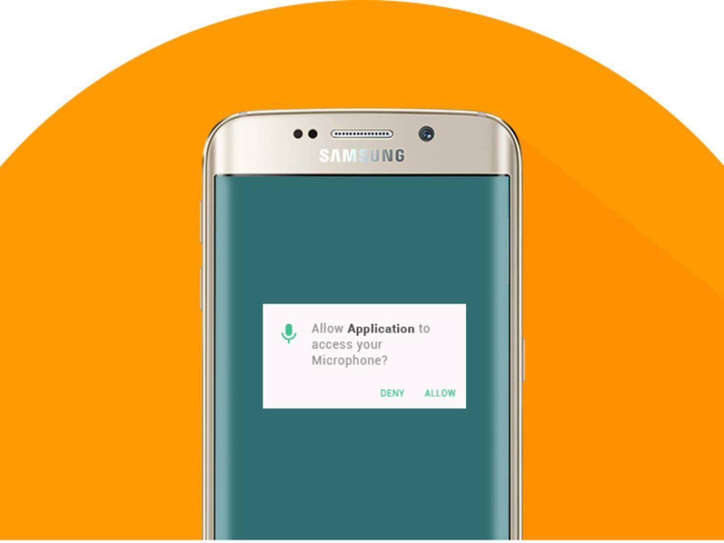 AndroidM_Samsung01