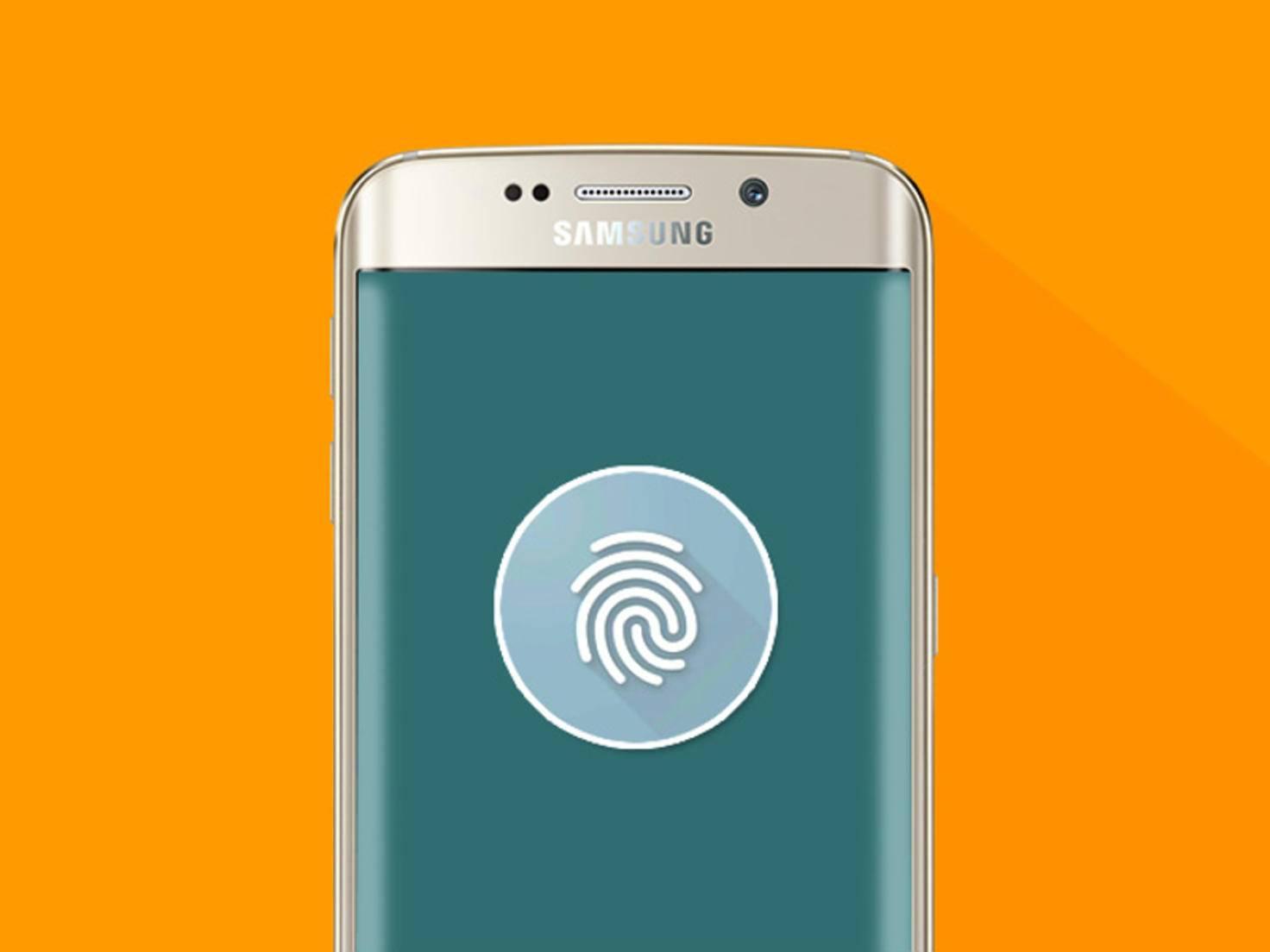 AndroidM_Samsung03
