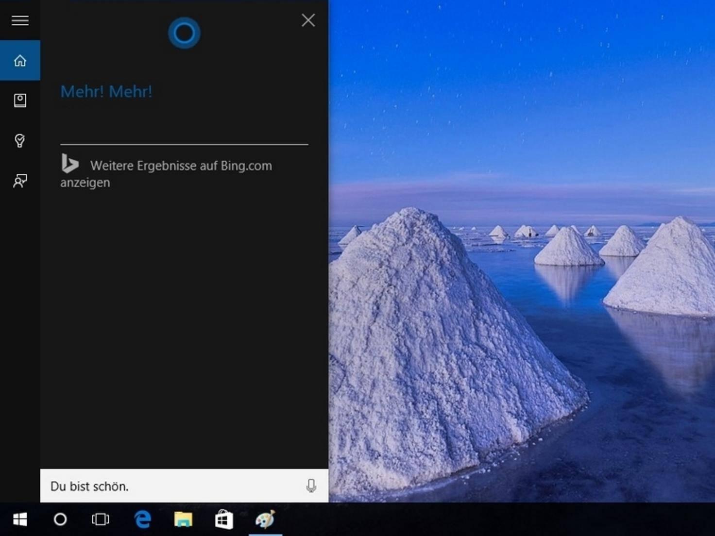 Cortana03