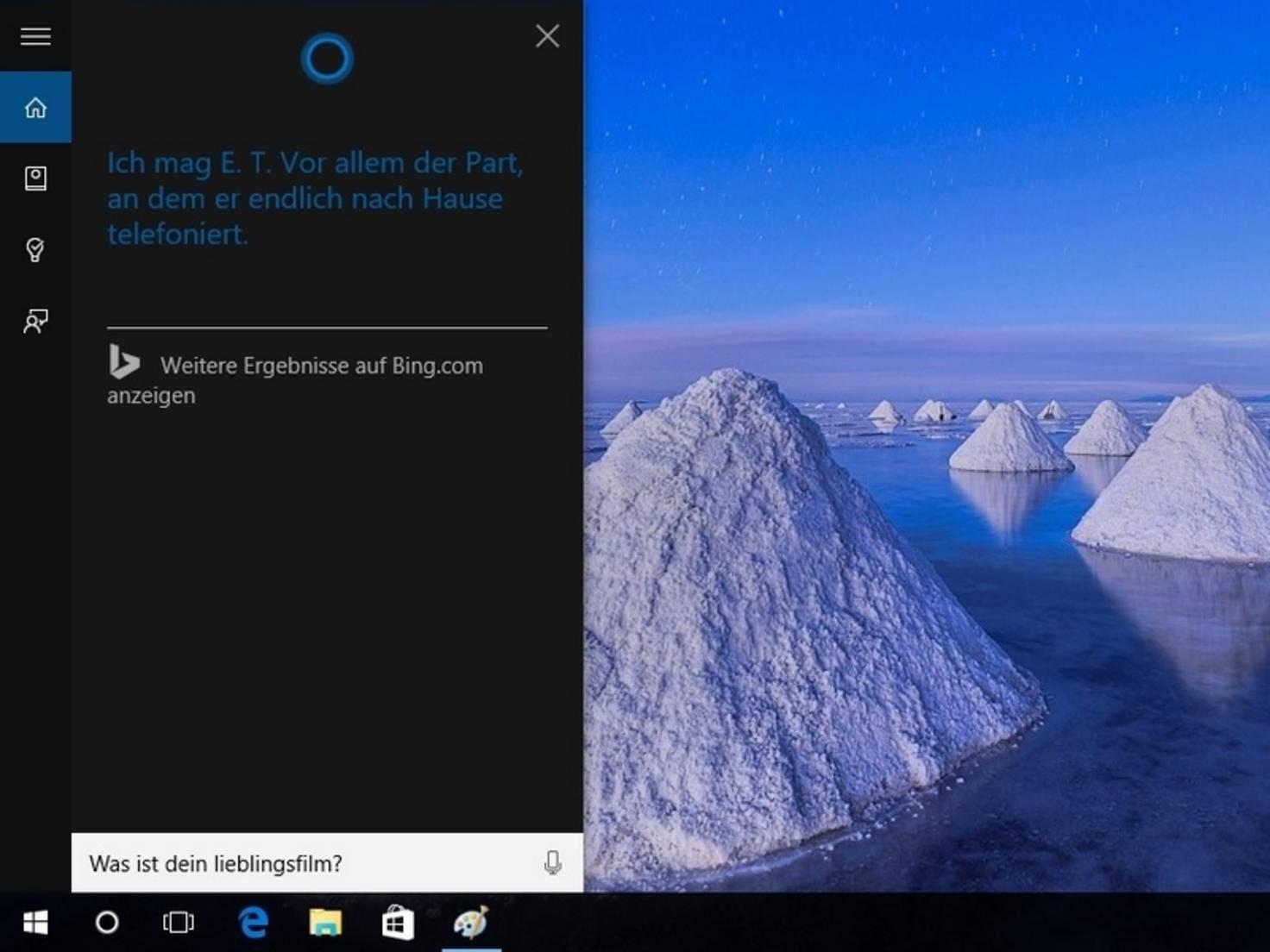 Cortana06