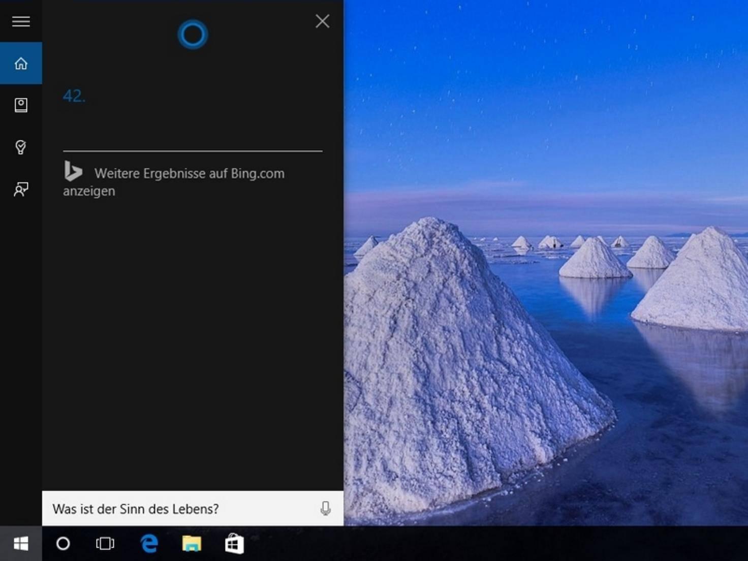 Cortana09