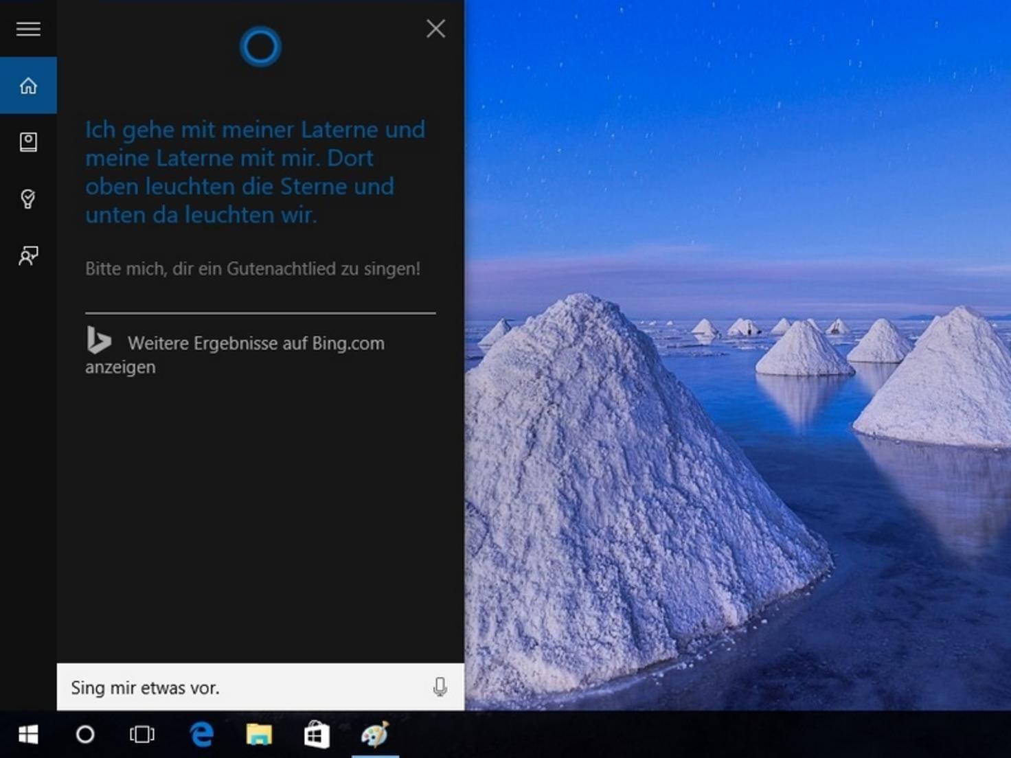 Cortana10