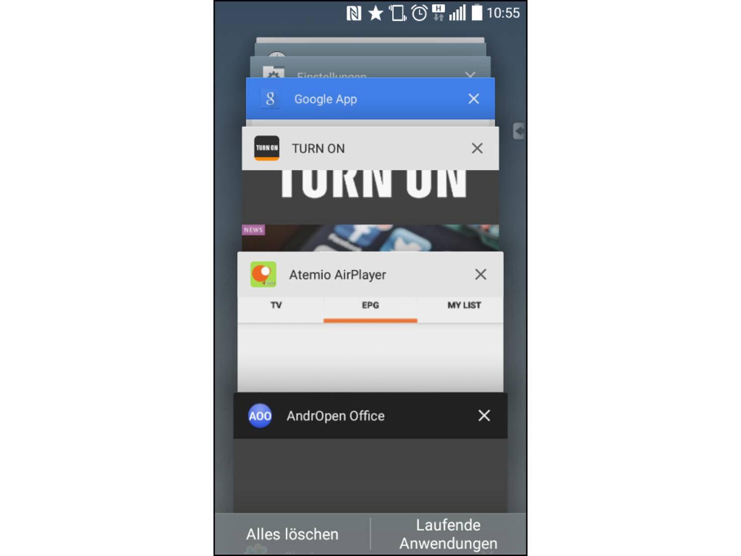 Multitasking_Android01