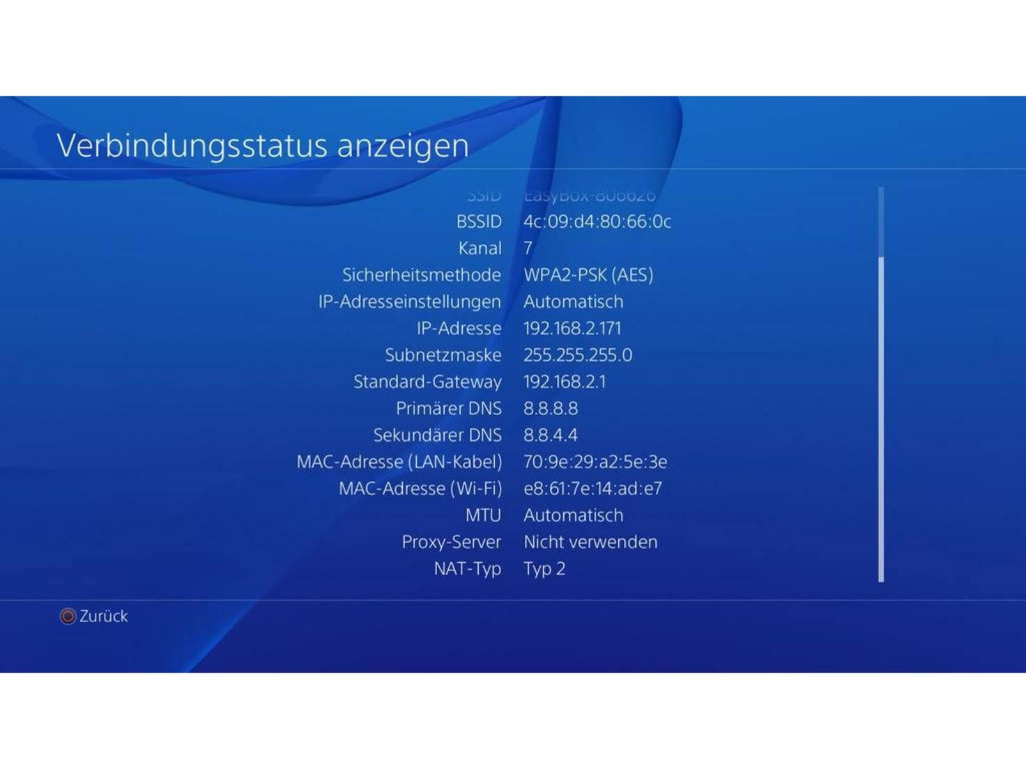Beschleunige den Download-Speed Deiner PS4 mit diesen Tipps