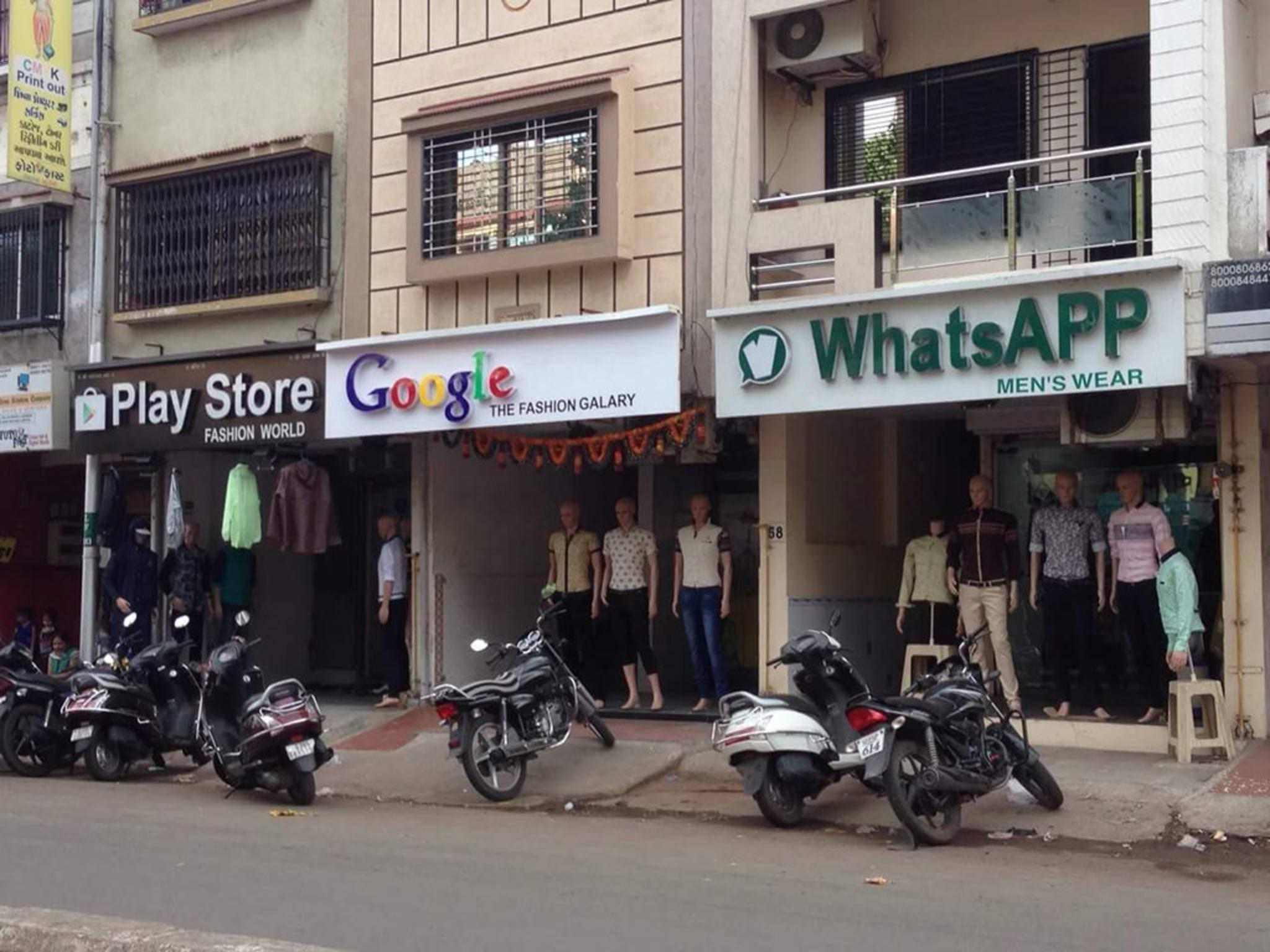 PlayStore-Google-WhatsApp