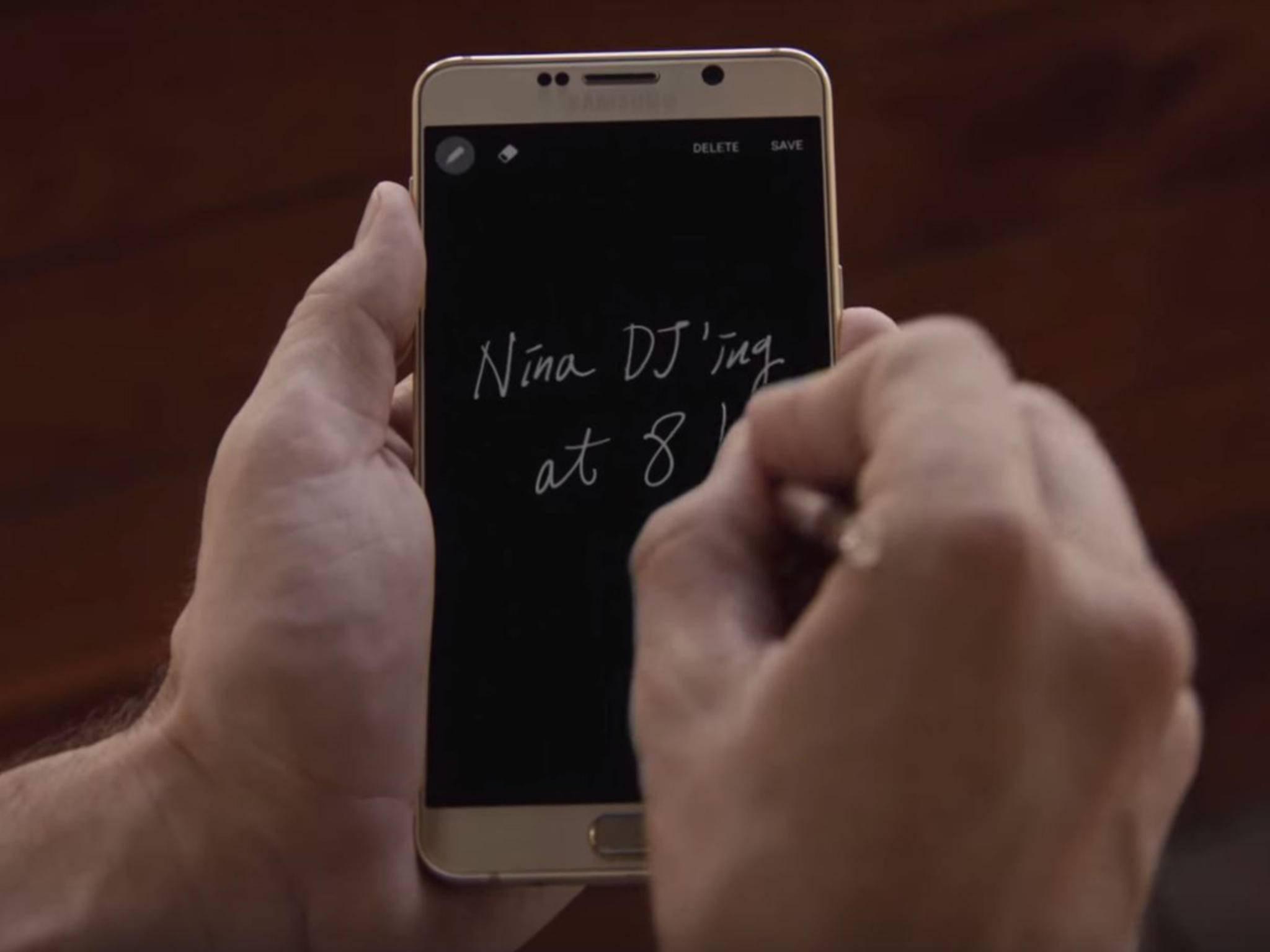 Samsung_Galaxy_Note5_01