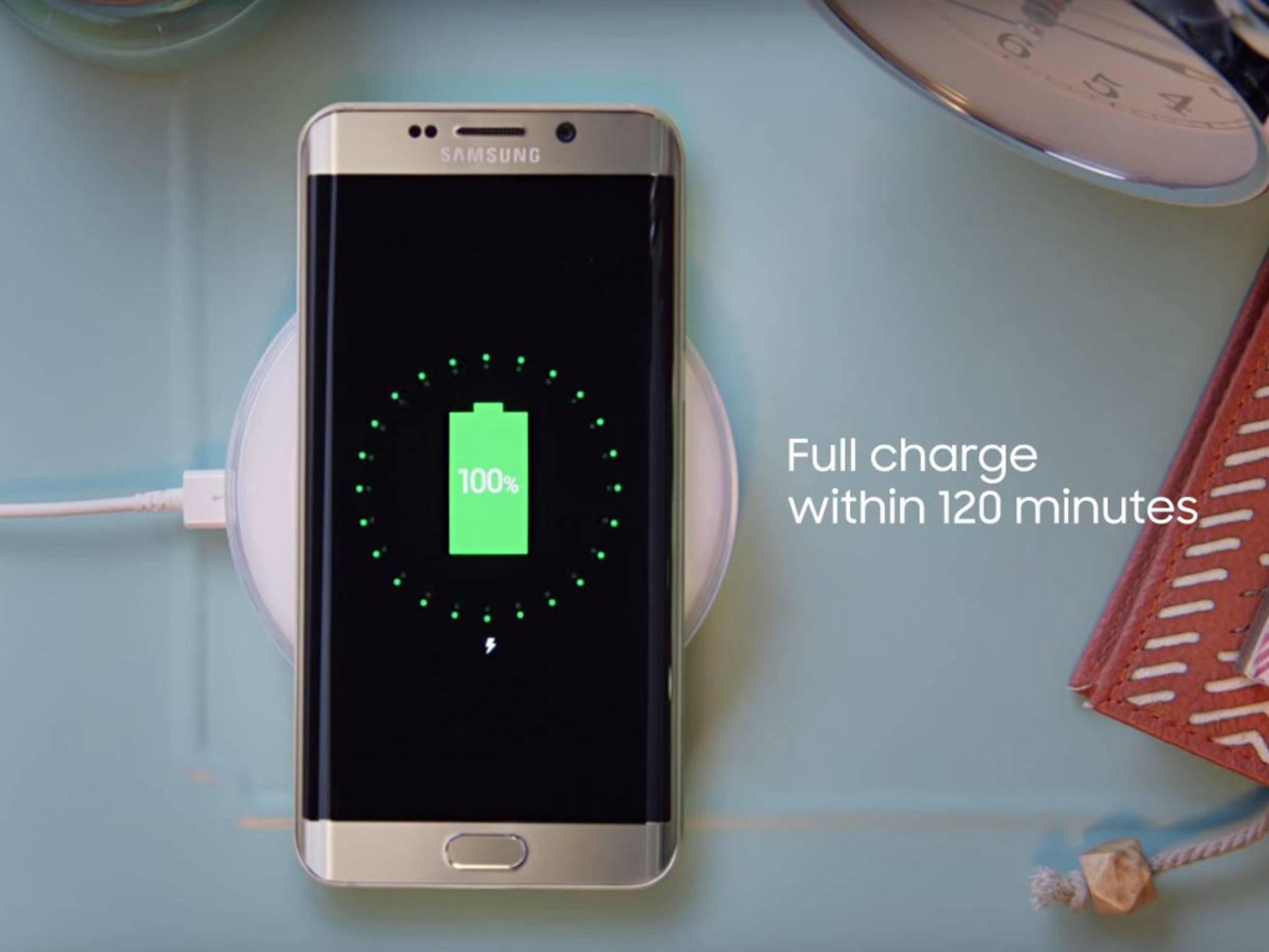 Samsung_Galaxy S6Edgeplus02