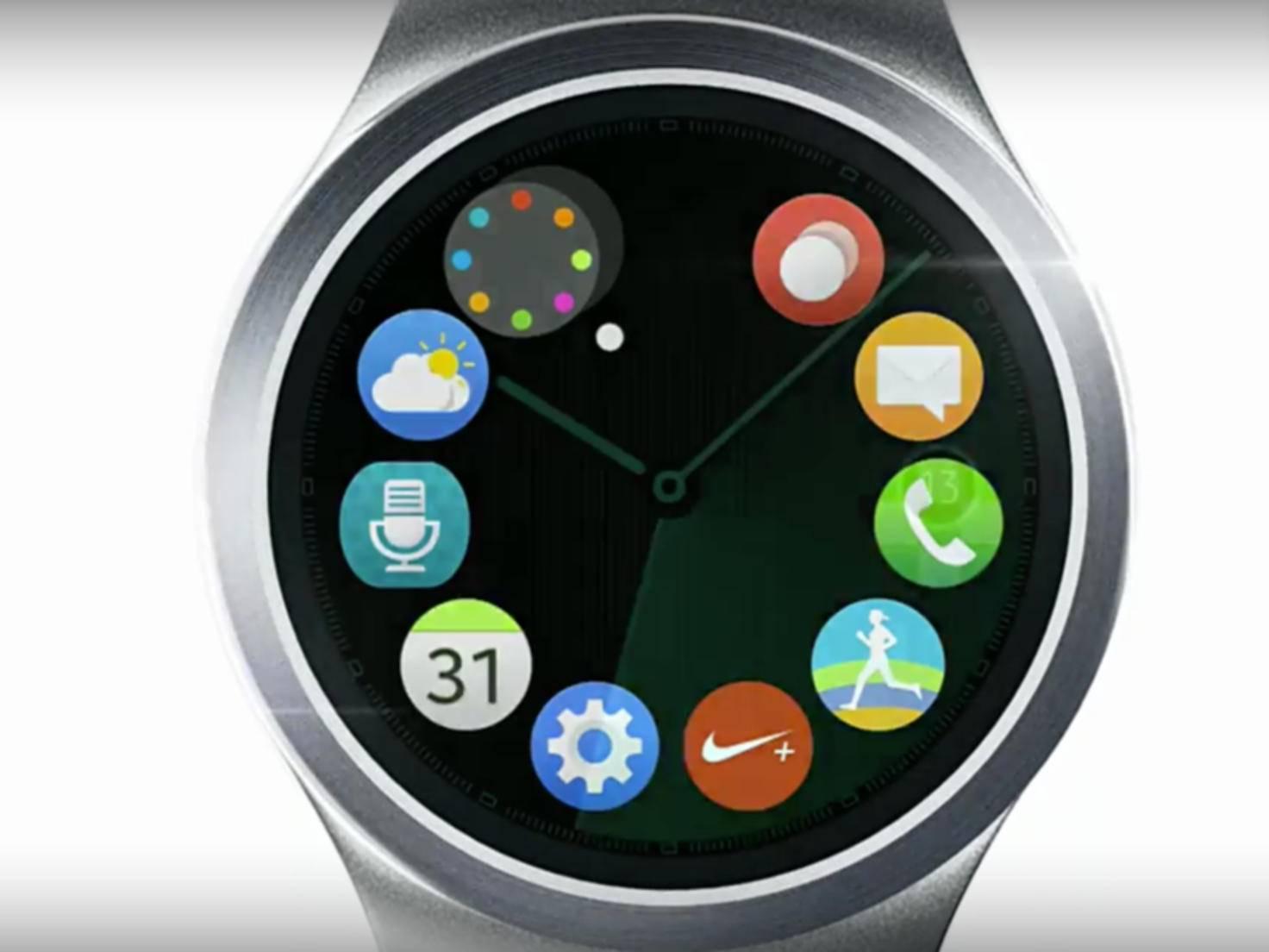 Samsung_GearS2_01