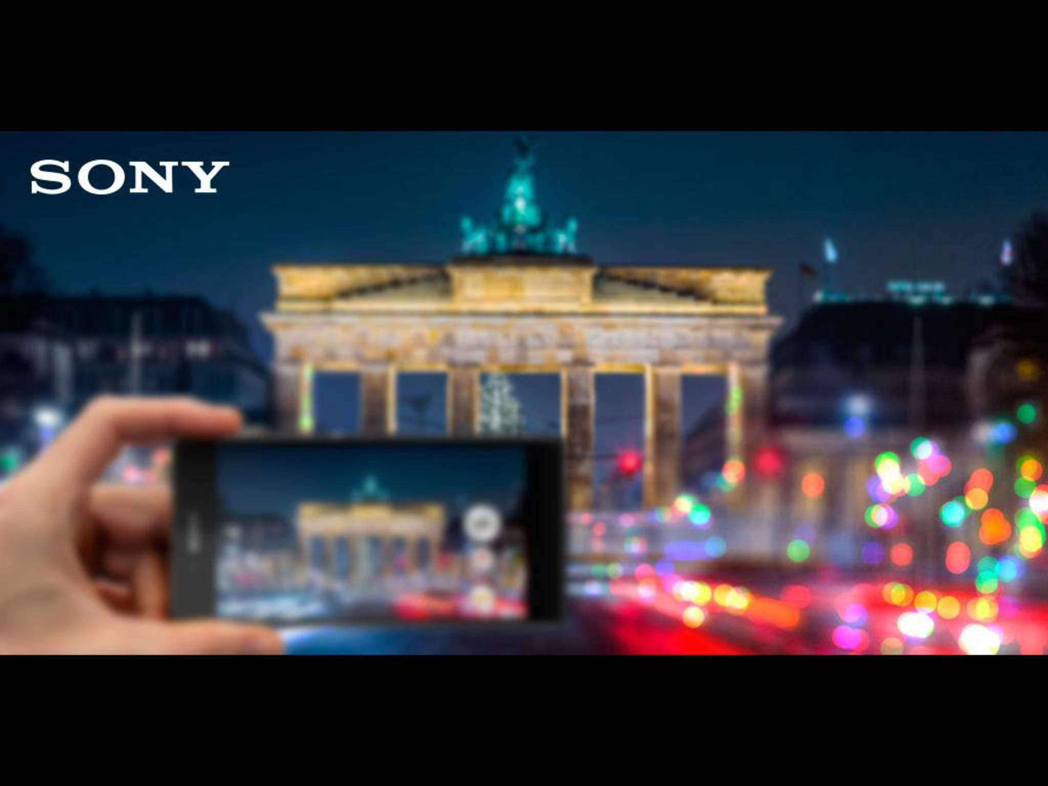 Sony_Xperia_Teaser