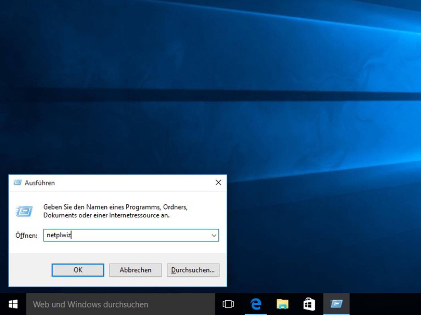 Windows10_Passwort01
