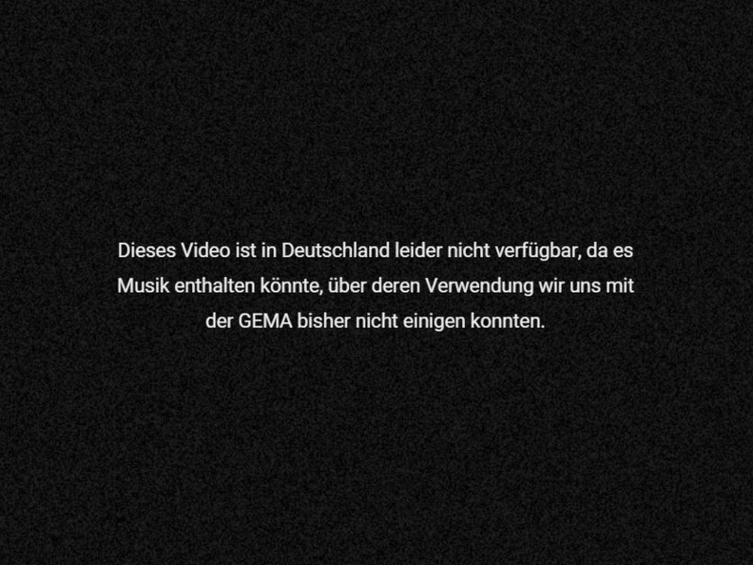 YouTube_GEMA